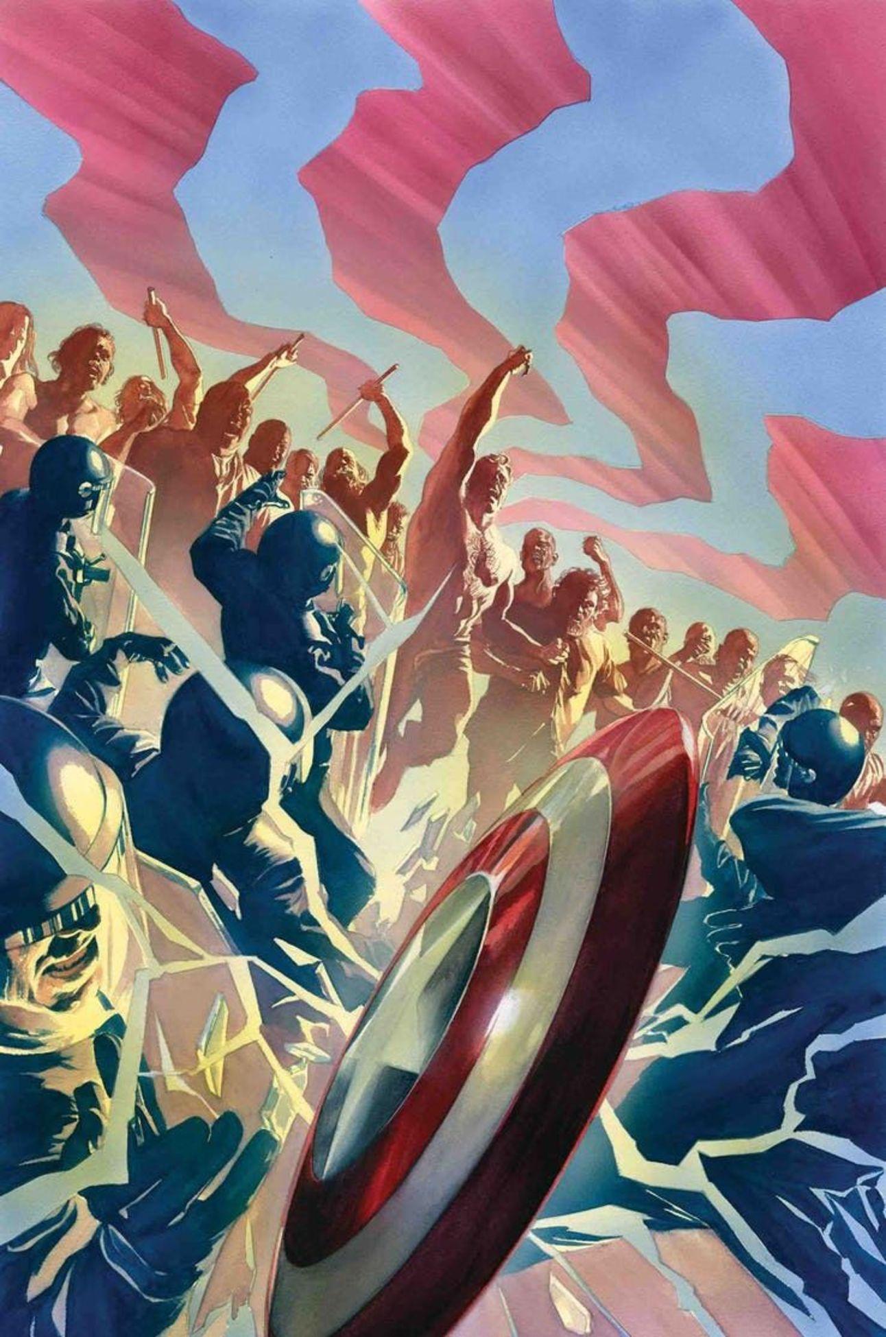 Marvel April 2019 35