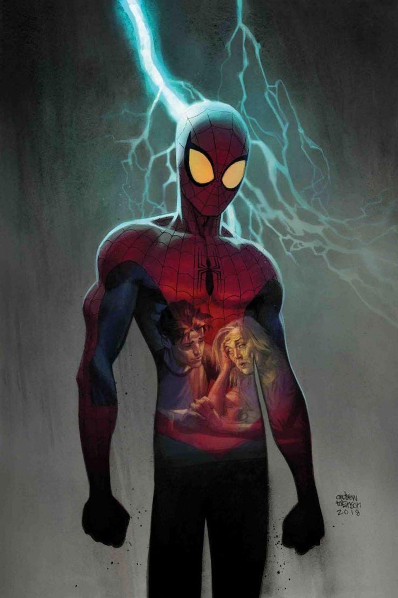 Marvel April 2019 48