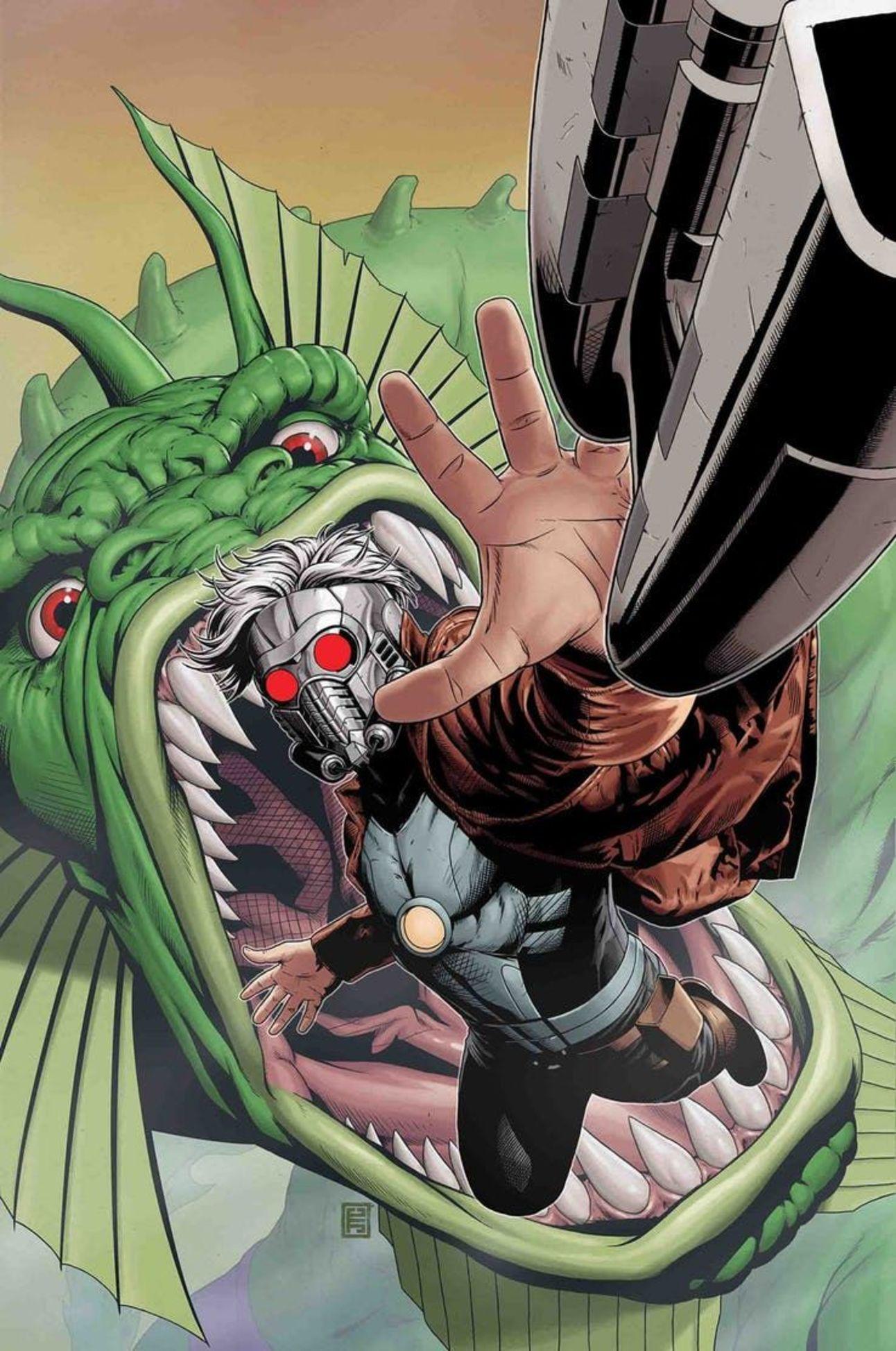 Marvel April 2019 49