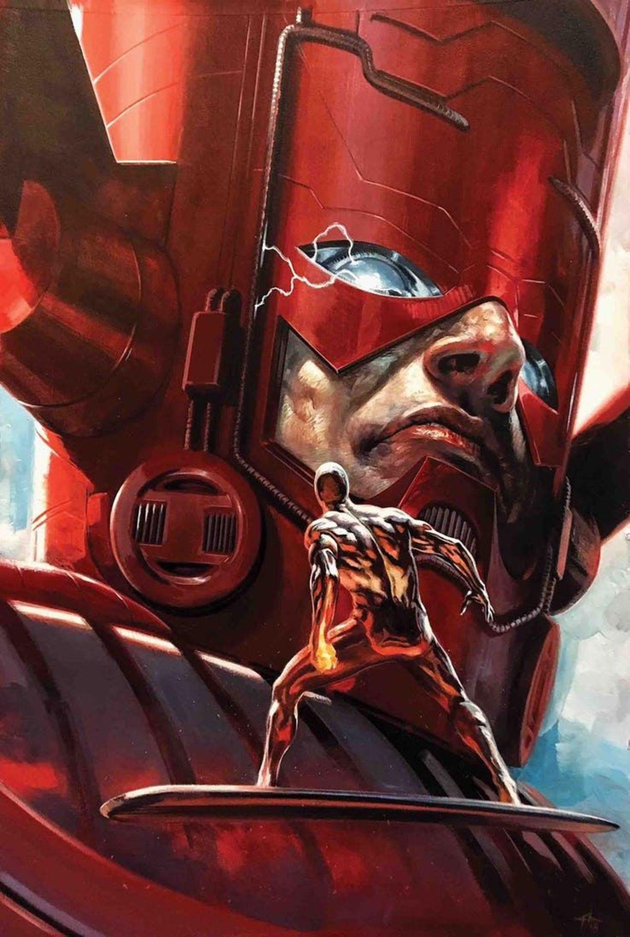Marvel April 2019 54