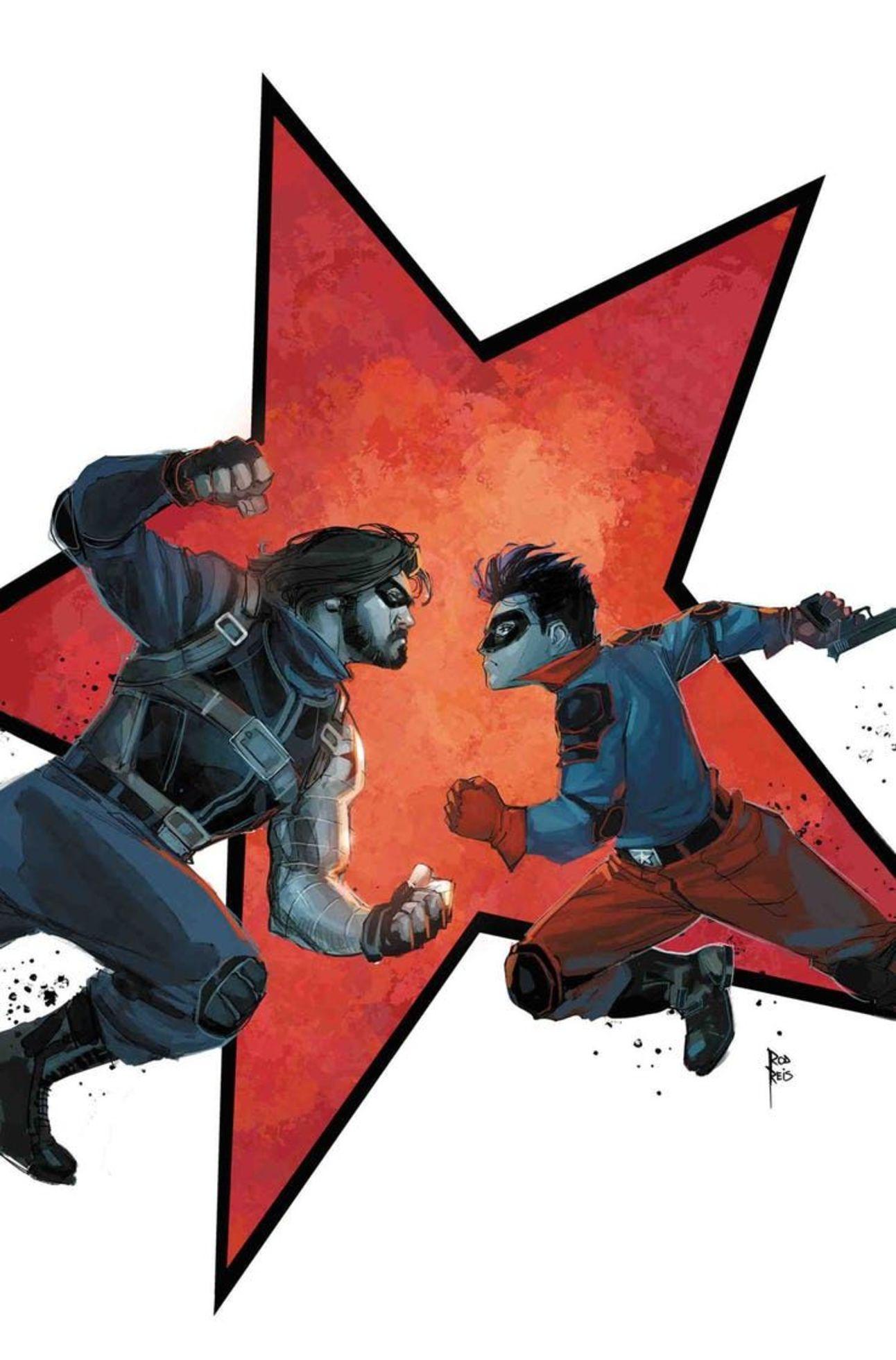 Marvel April 2019 60