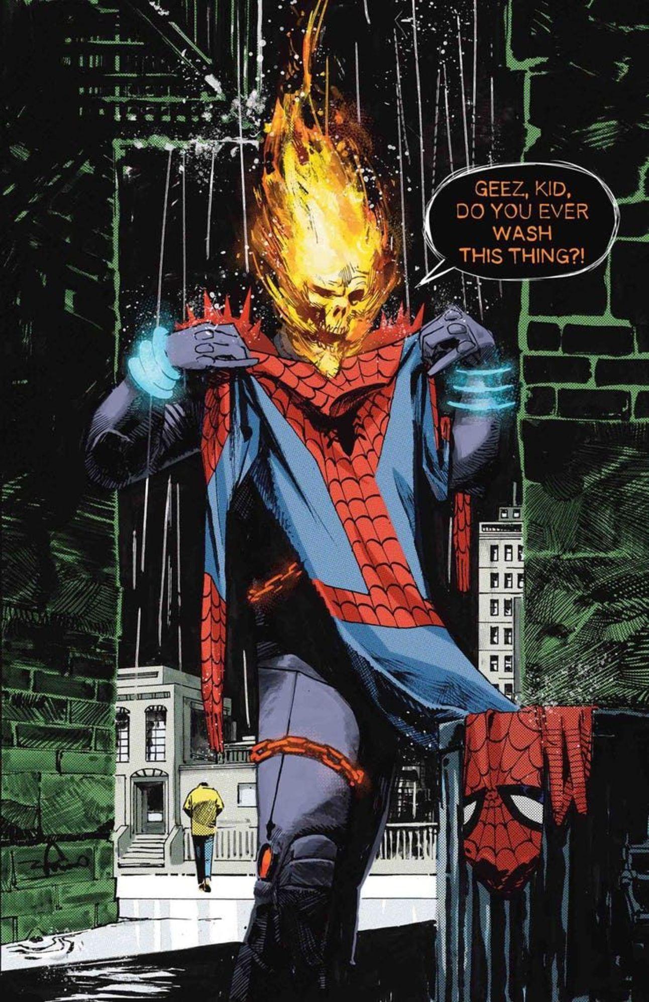 Marvel April 2019 62