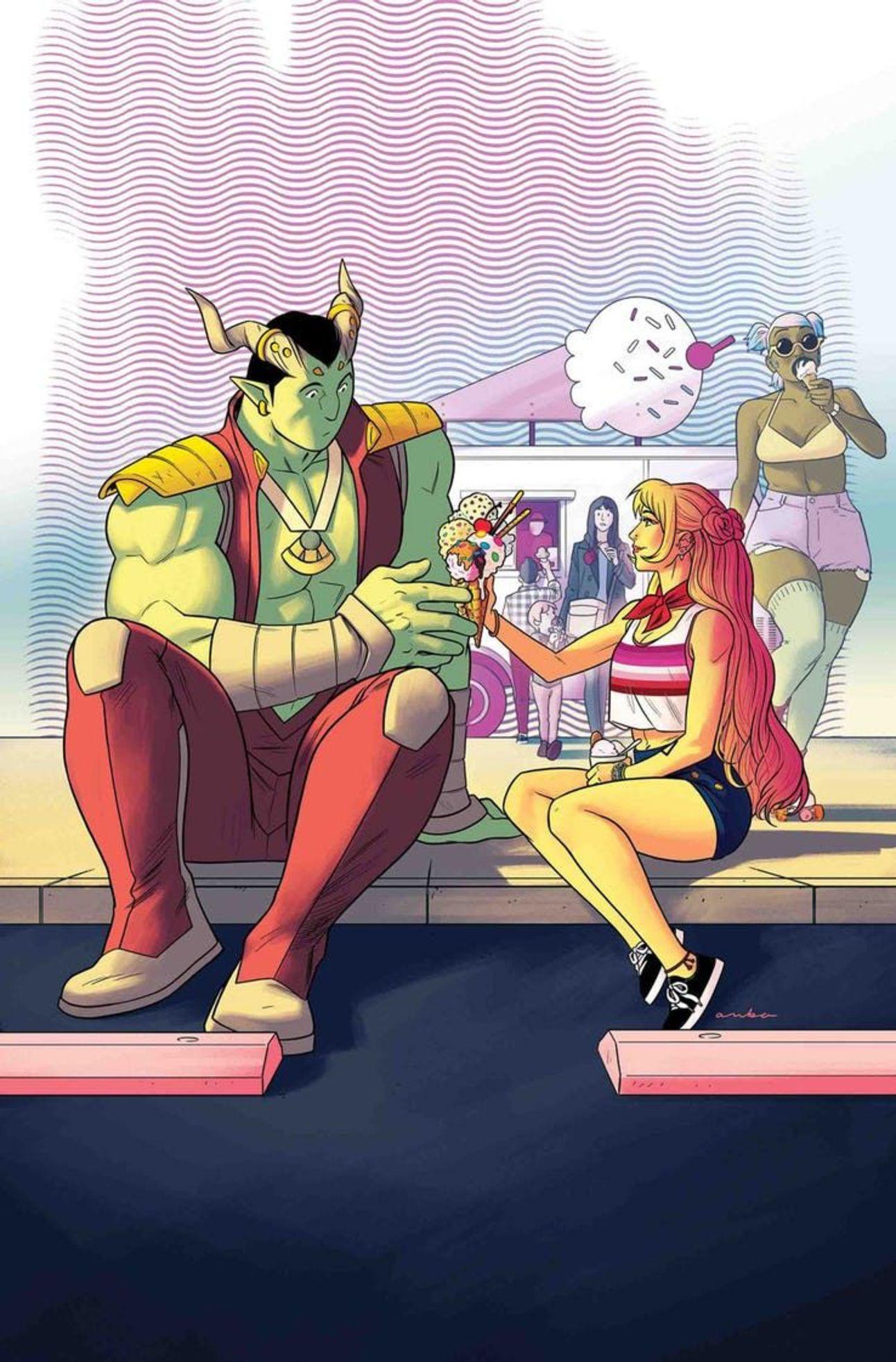 Marvel April 2019 63
