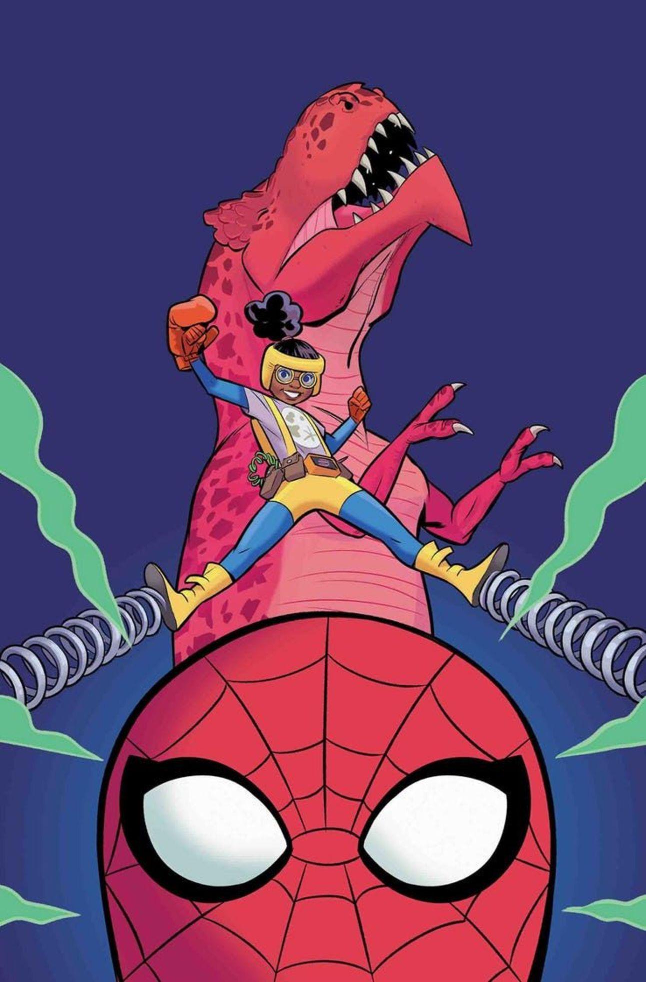 Marvel April 2019 64