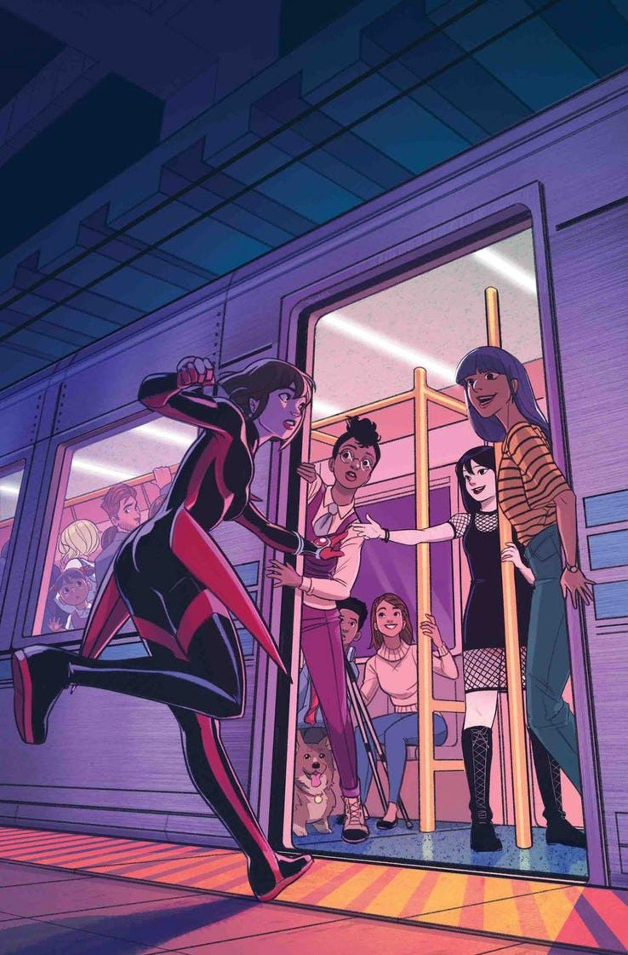 Marvel April 2019 65