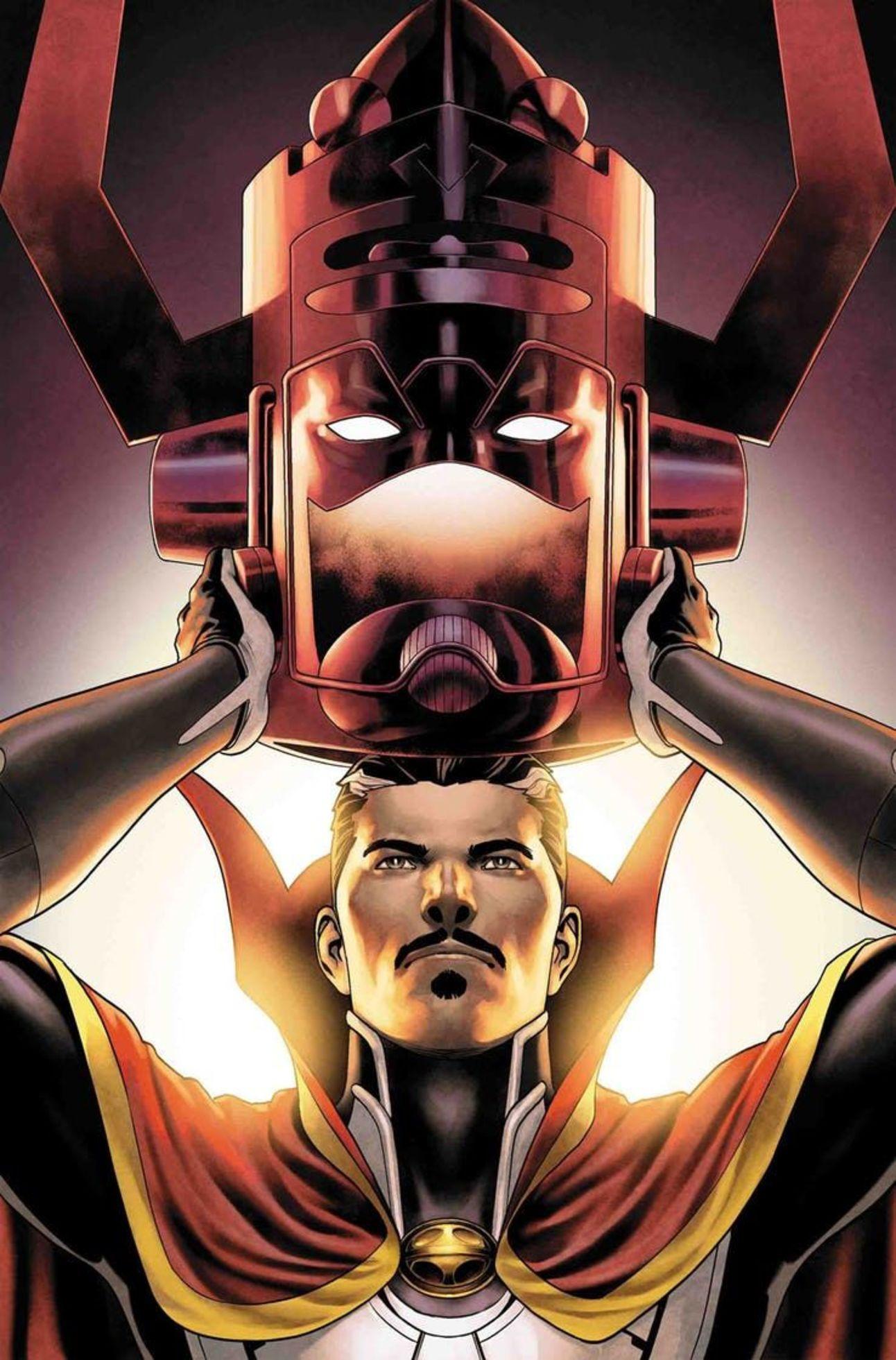 Marvel April 2019 68