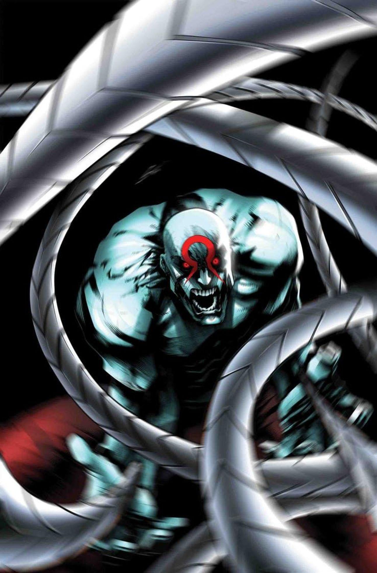 Marvel April 2019 71