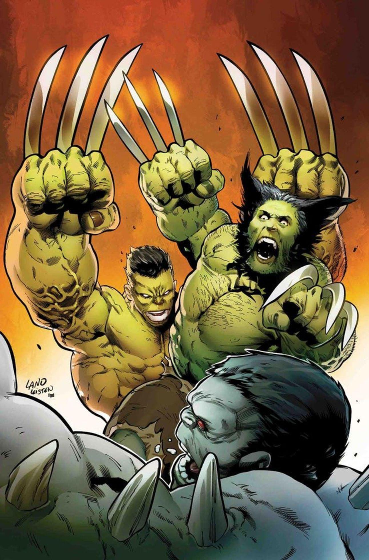 Marvel April 2019 80