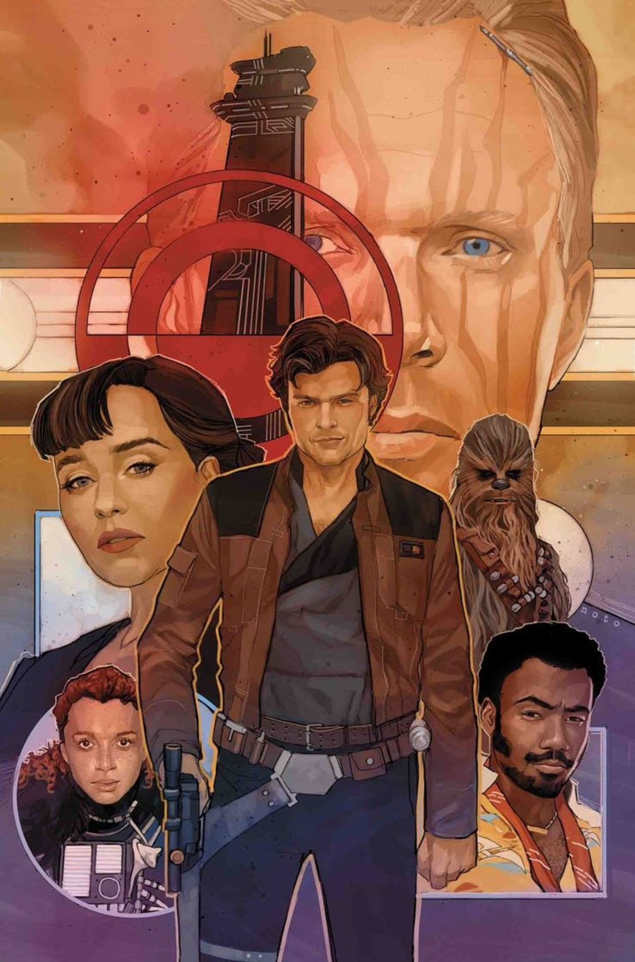 Marvel April 2019 92