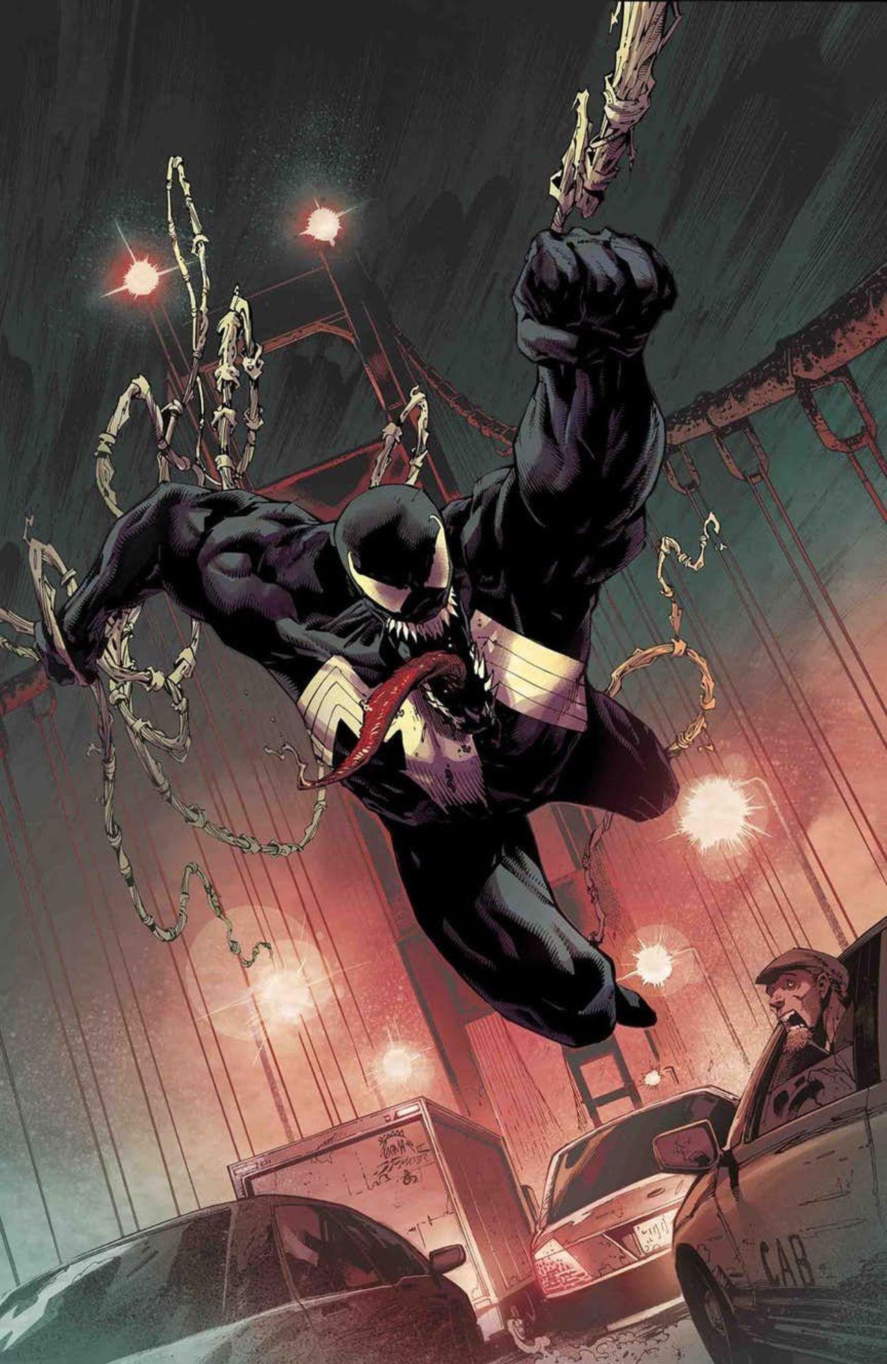 Marvel January 35