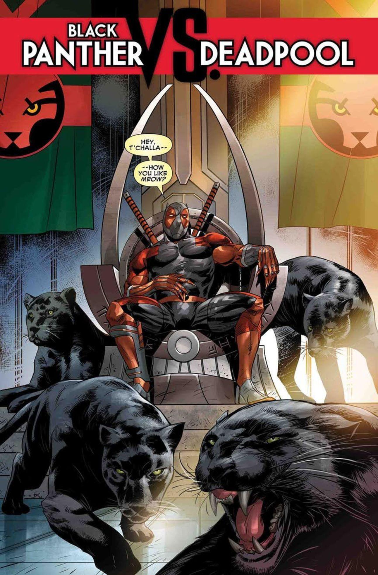 Marvel January 39