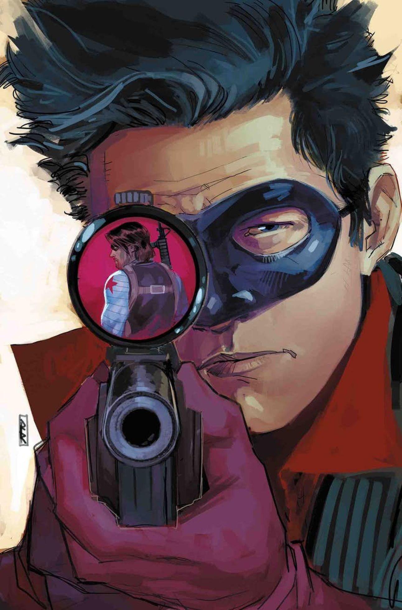 Marvel January 43