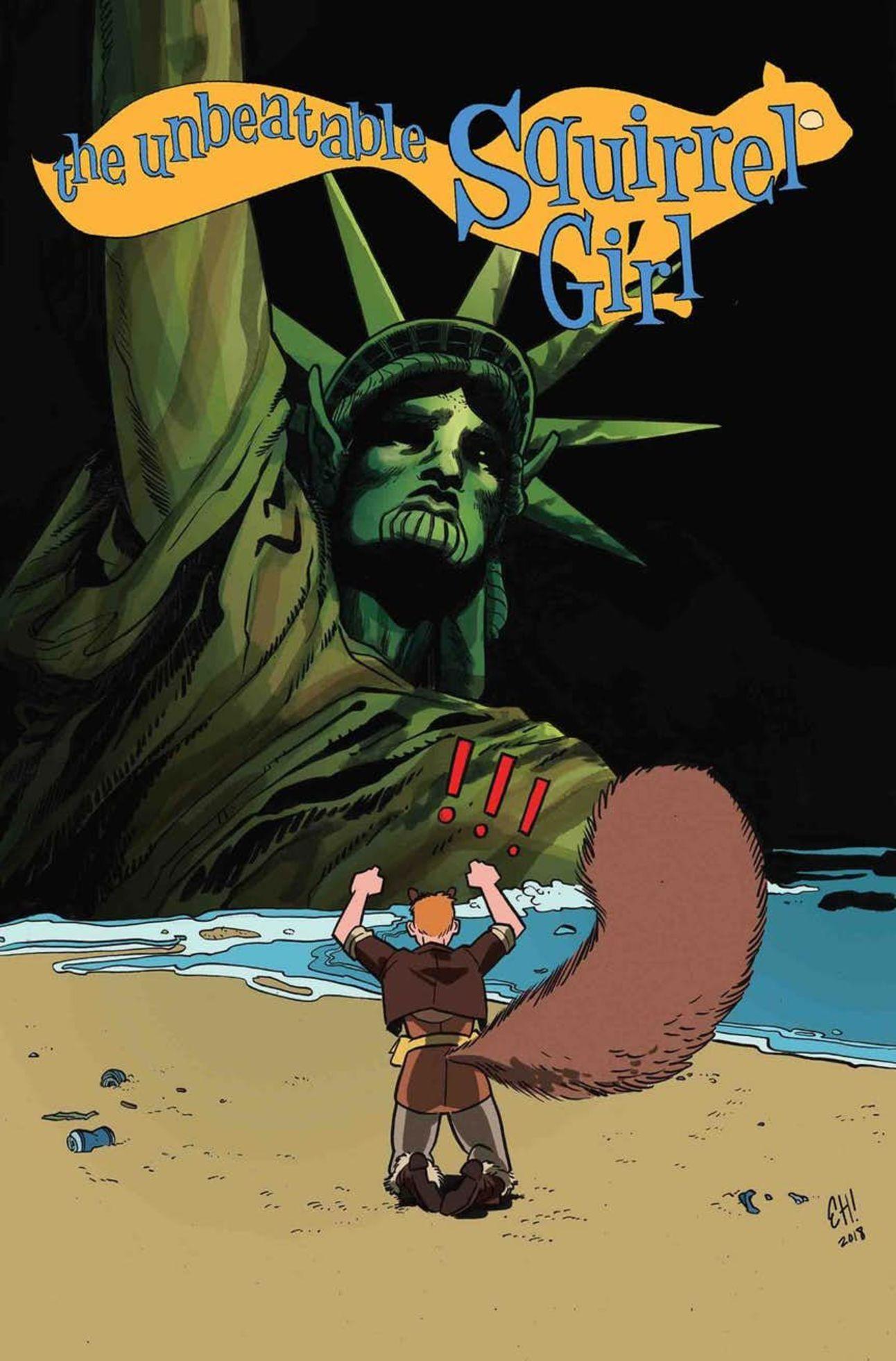 Marvel January 46