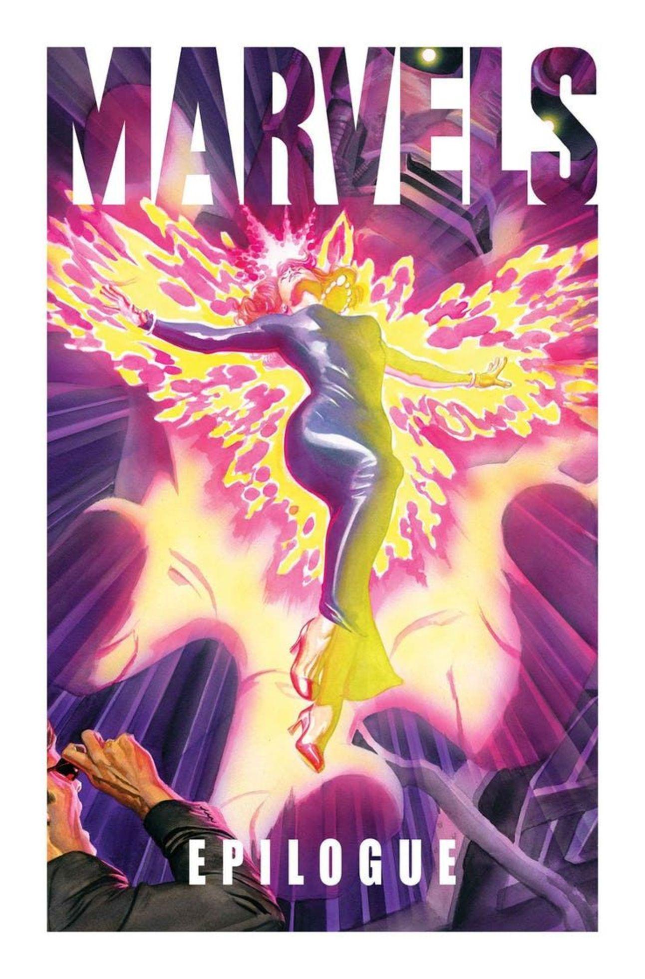 STAR WARS GALAXY/'S EDGE #4 LEE VARIANT MARVEL COMICS 1:25