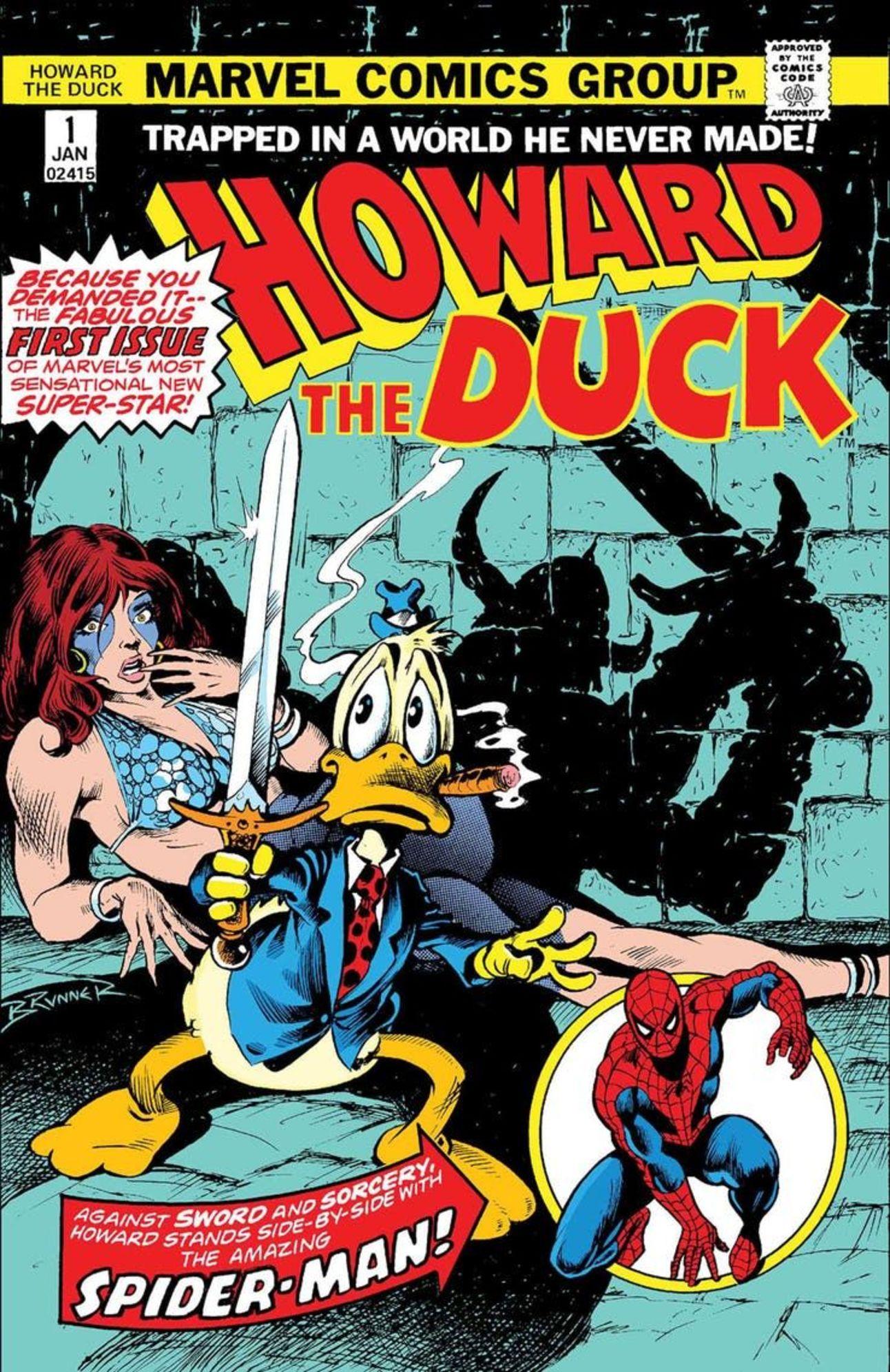Marvel June 2019 46