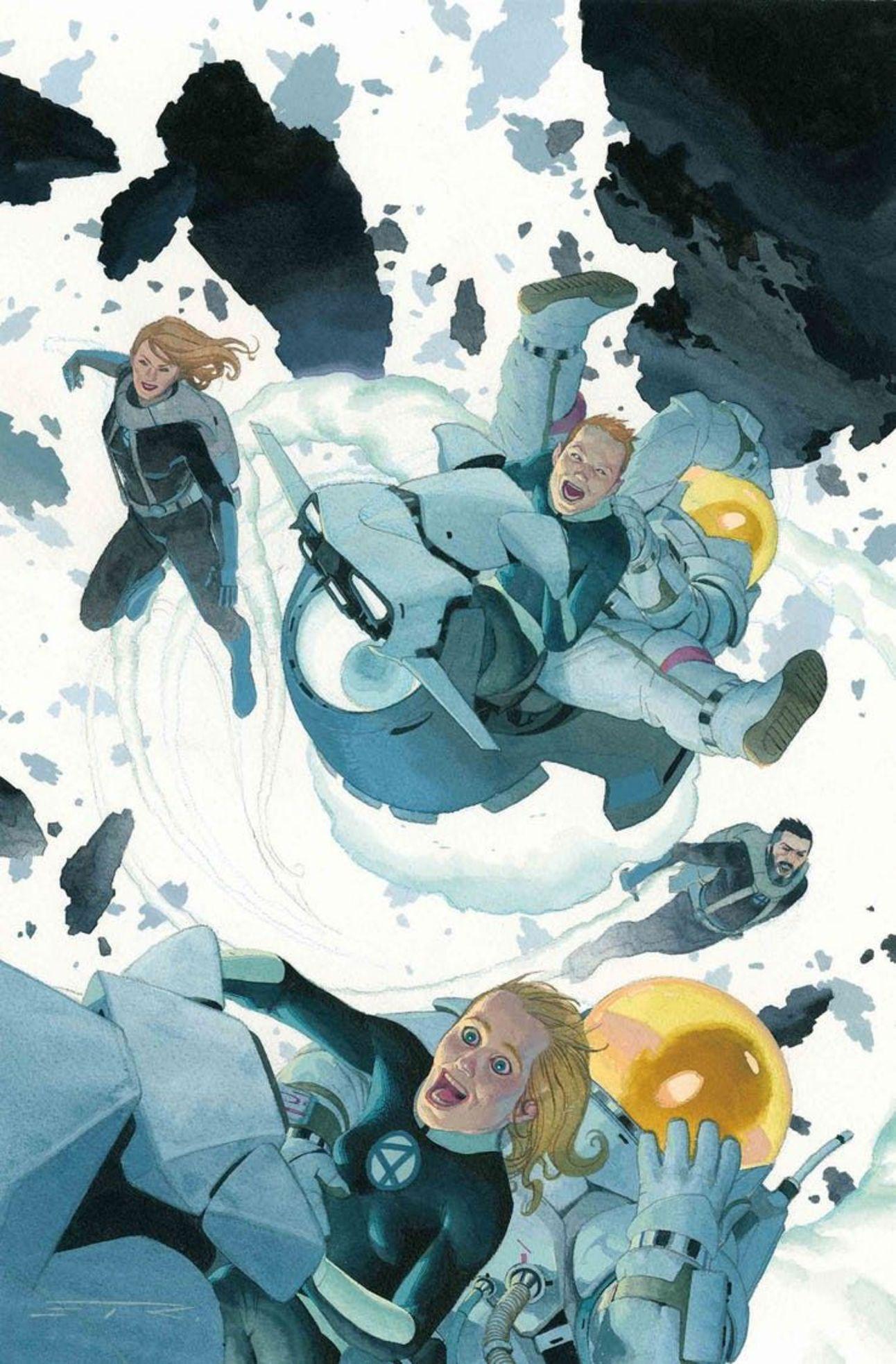 Marvel June 2019 53