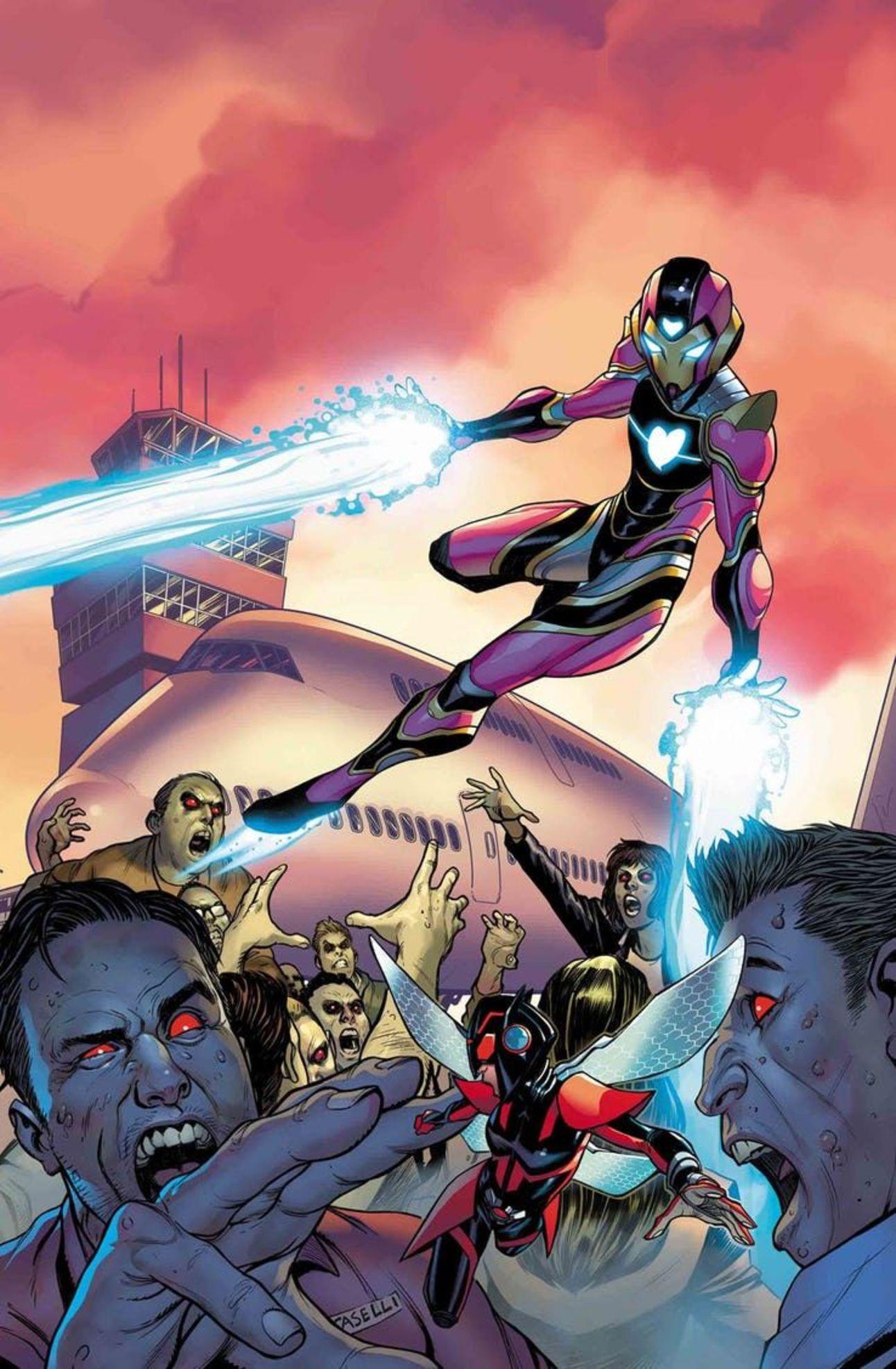 Marvel June 2019 54
