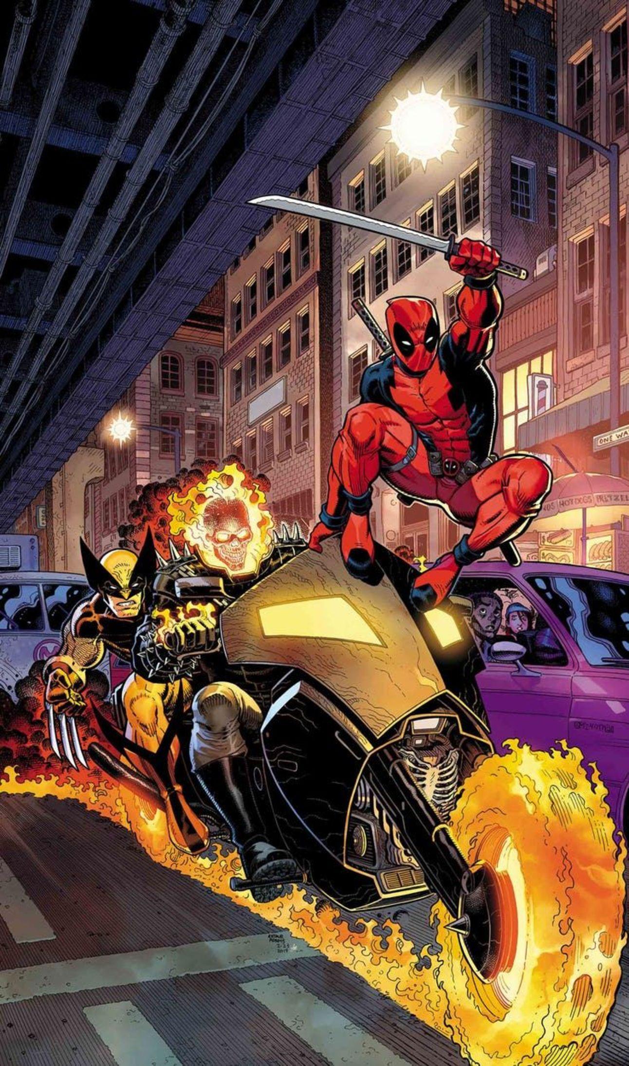 Marvel June 2019 56