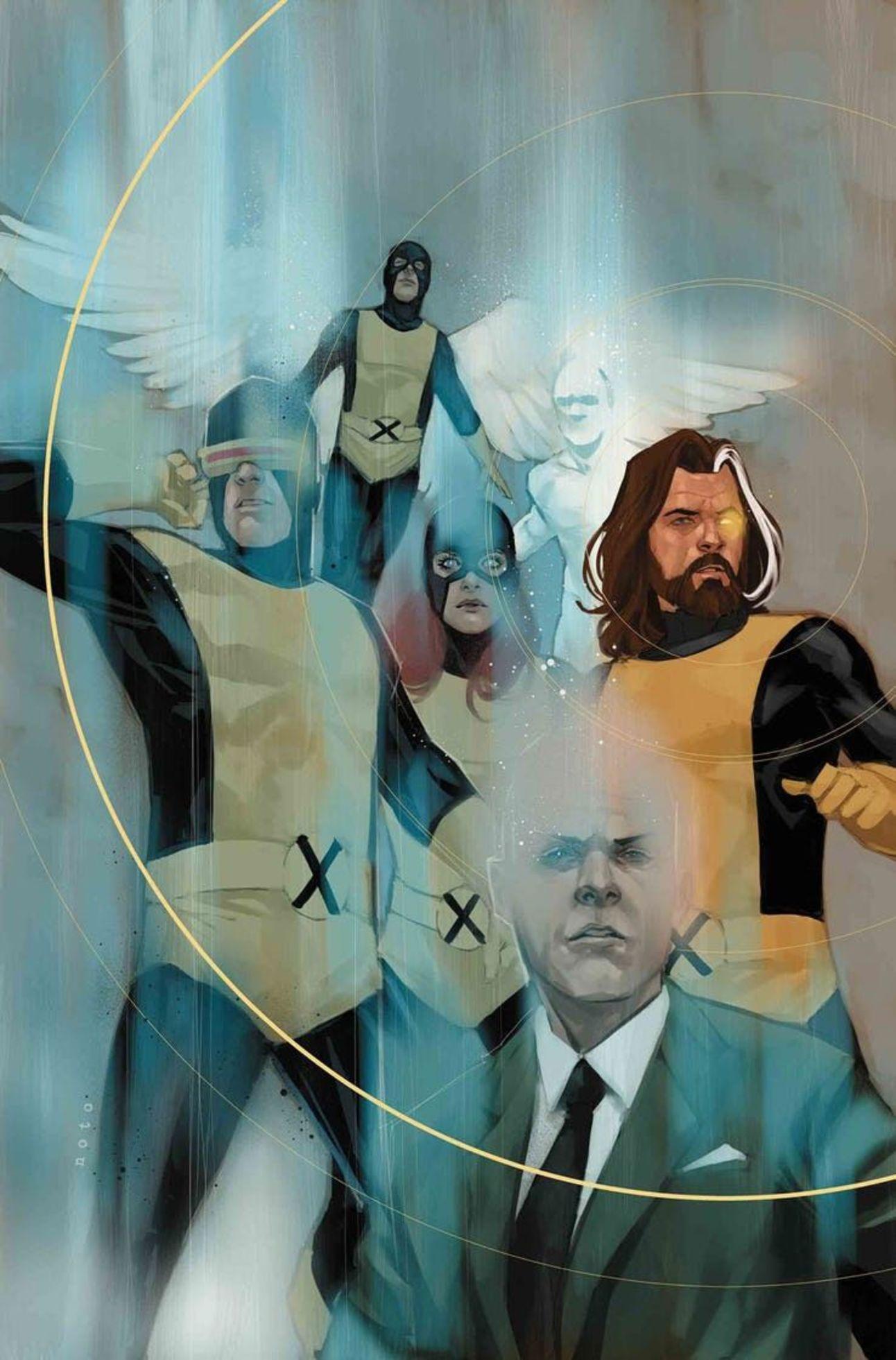 Marvel June 2019 65