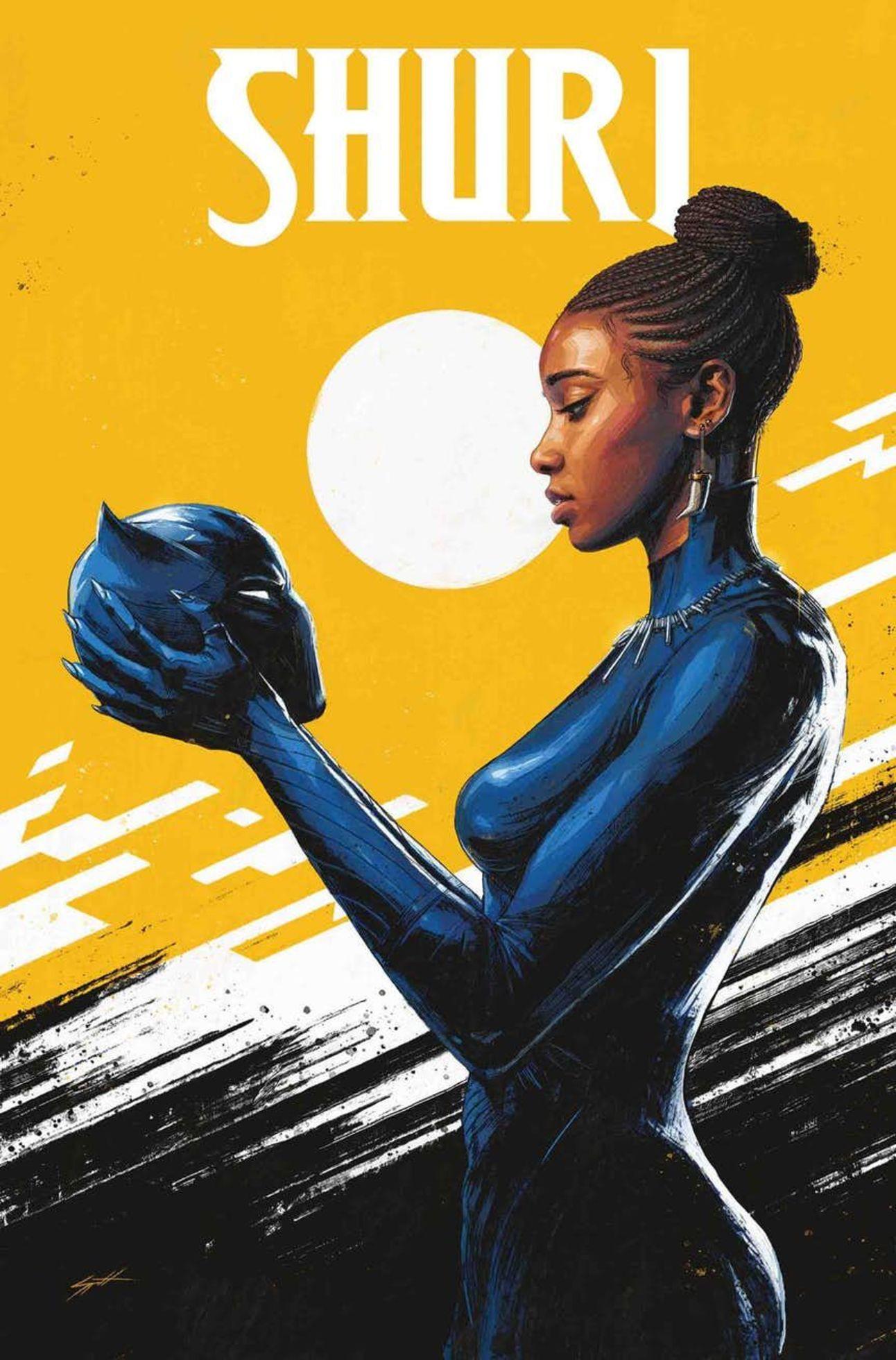 Marvel November 34