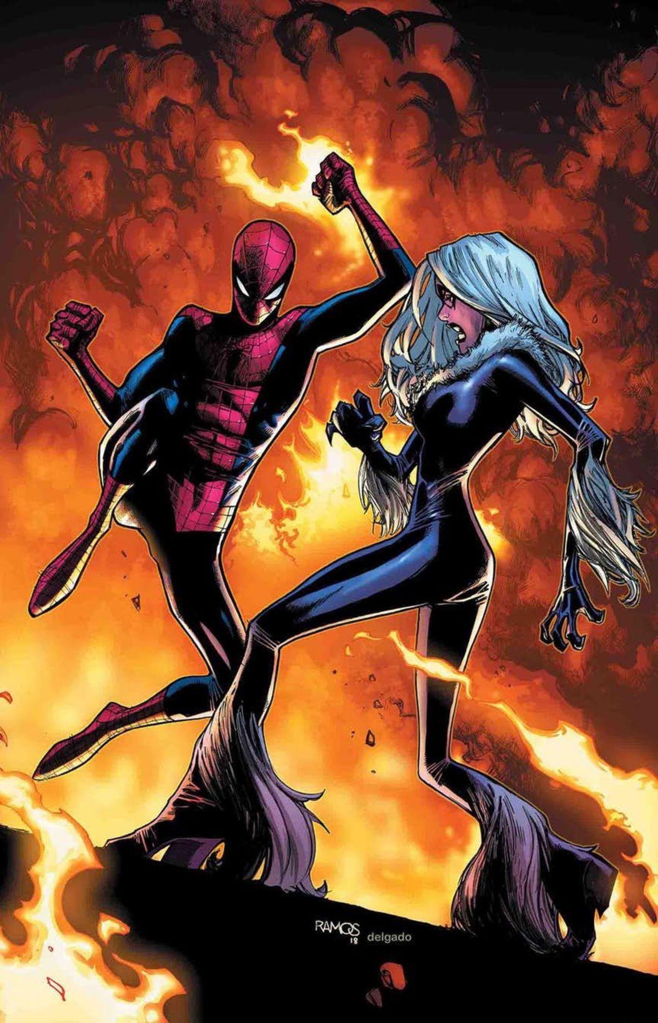Marvel November 35