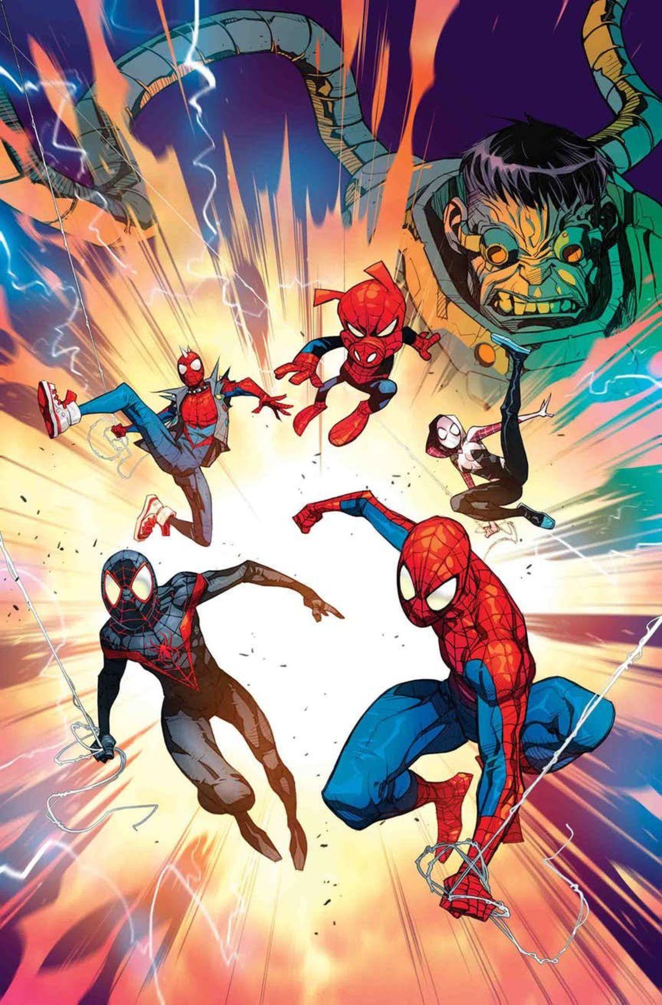 Marvel November 38