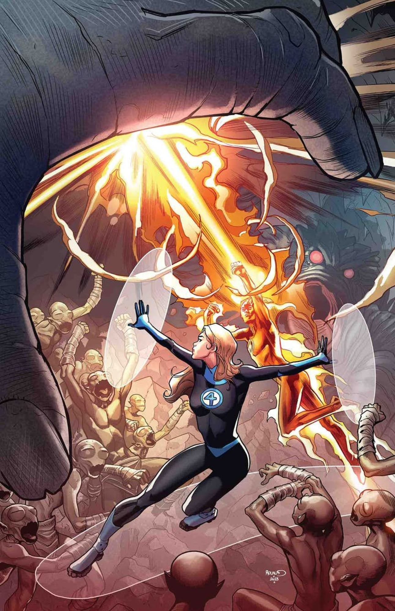 Marvel November 39