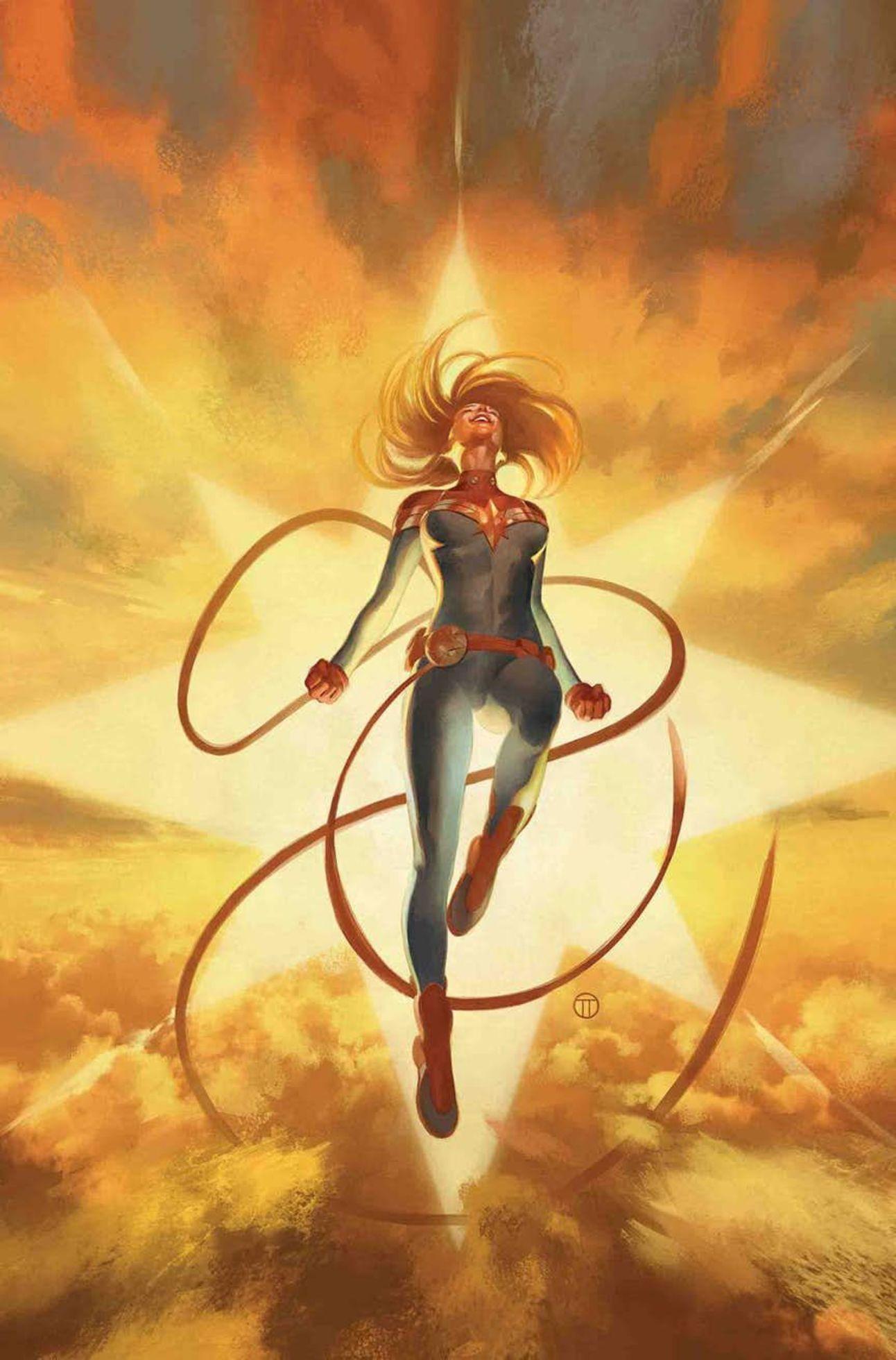 Marvel November 43