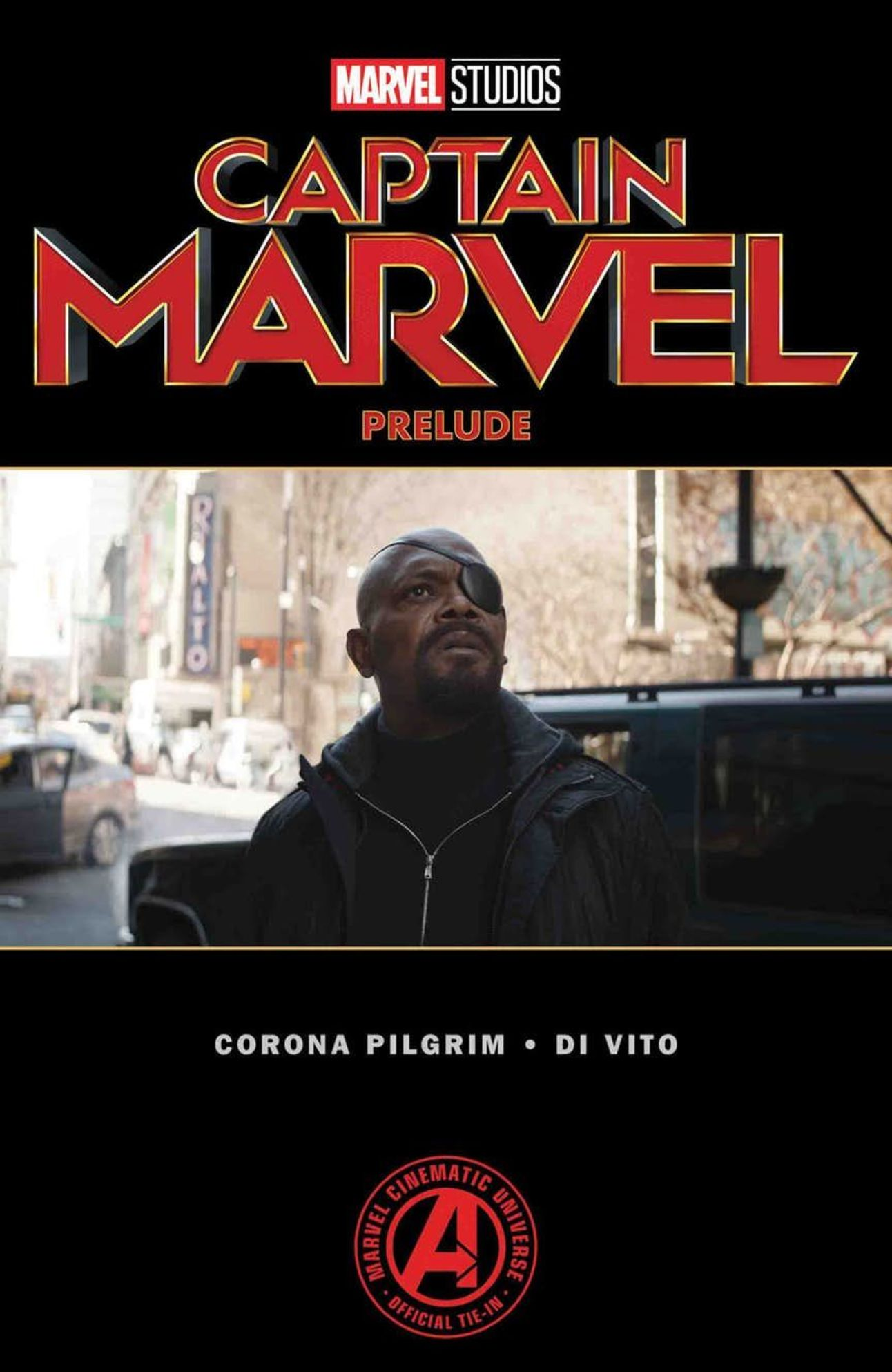 Marvel November 44