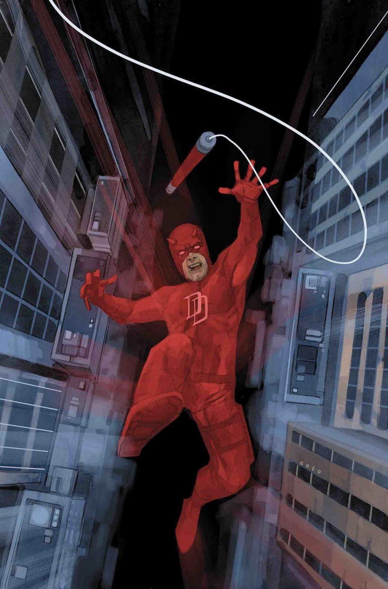 Marvel November 47