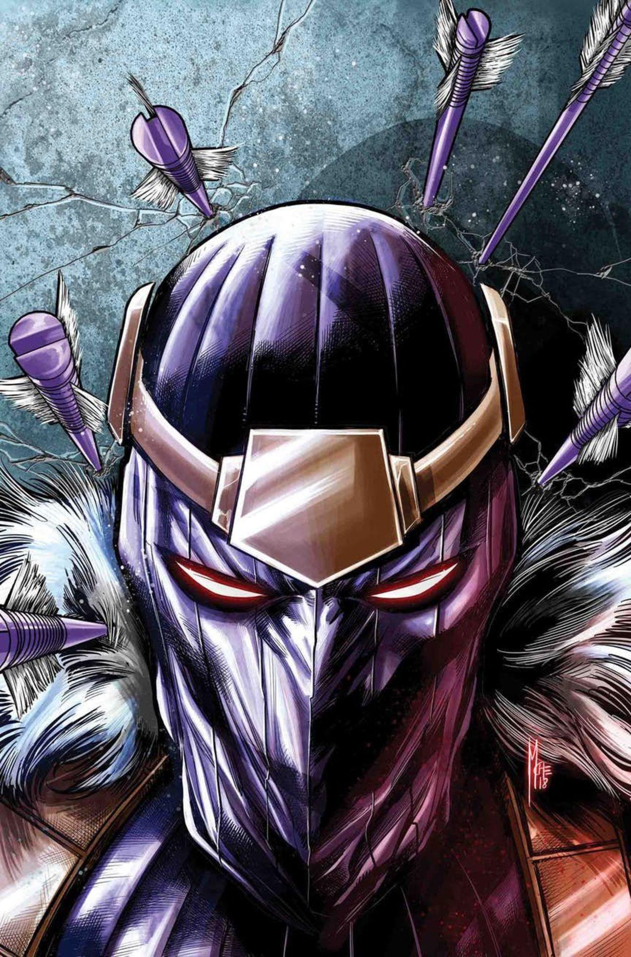 Marvel November 49