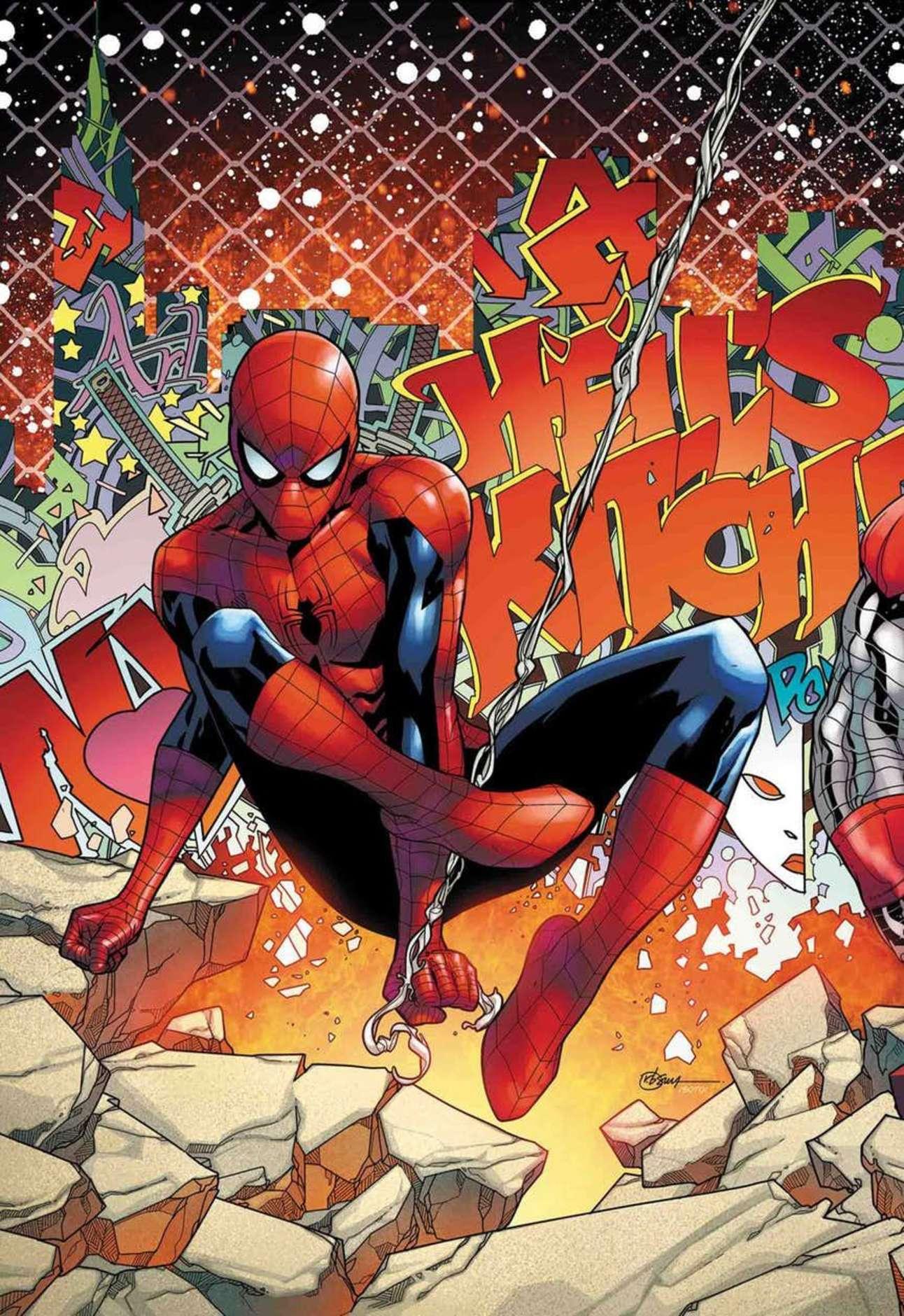 Marvel October 36