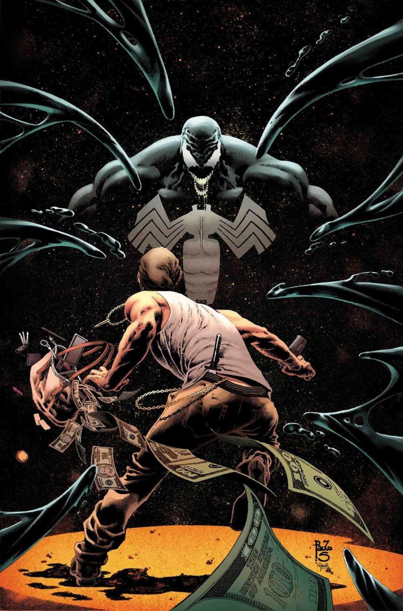 Marvel October 39