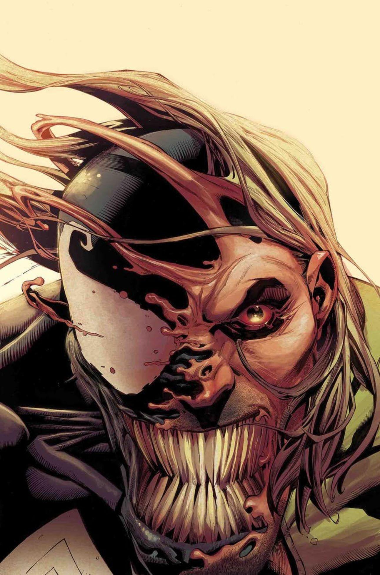 Marvel October 40