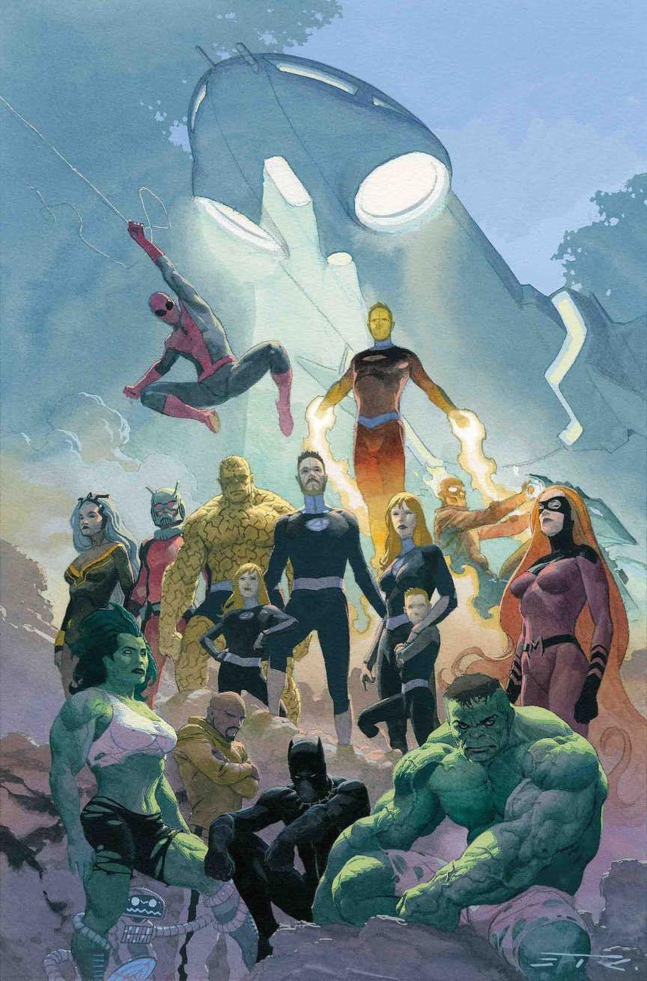 Marvel October 44