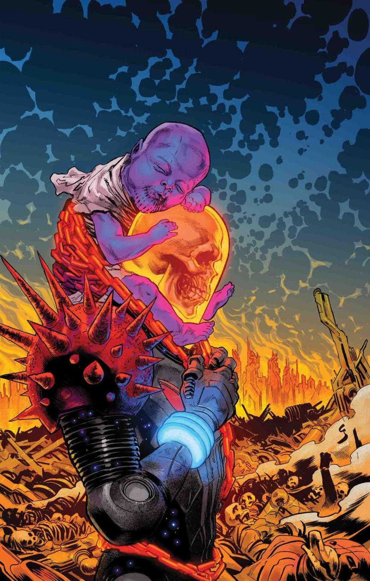 Marvel October 46