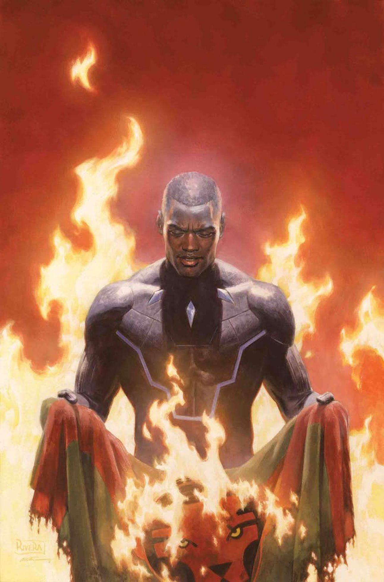 Marvel October 48