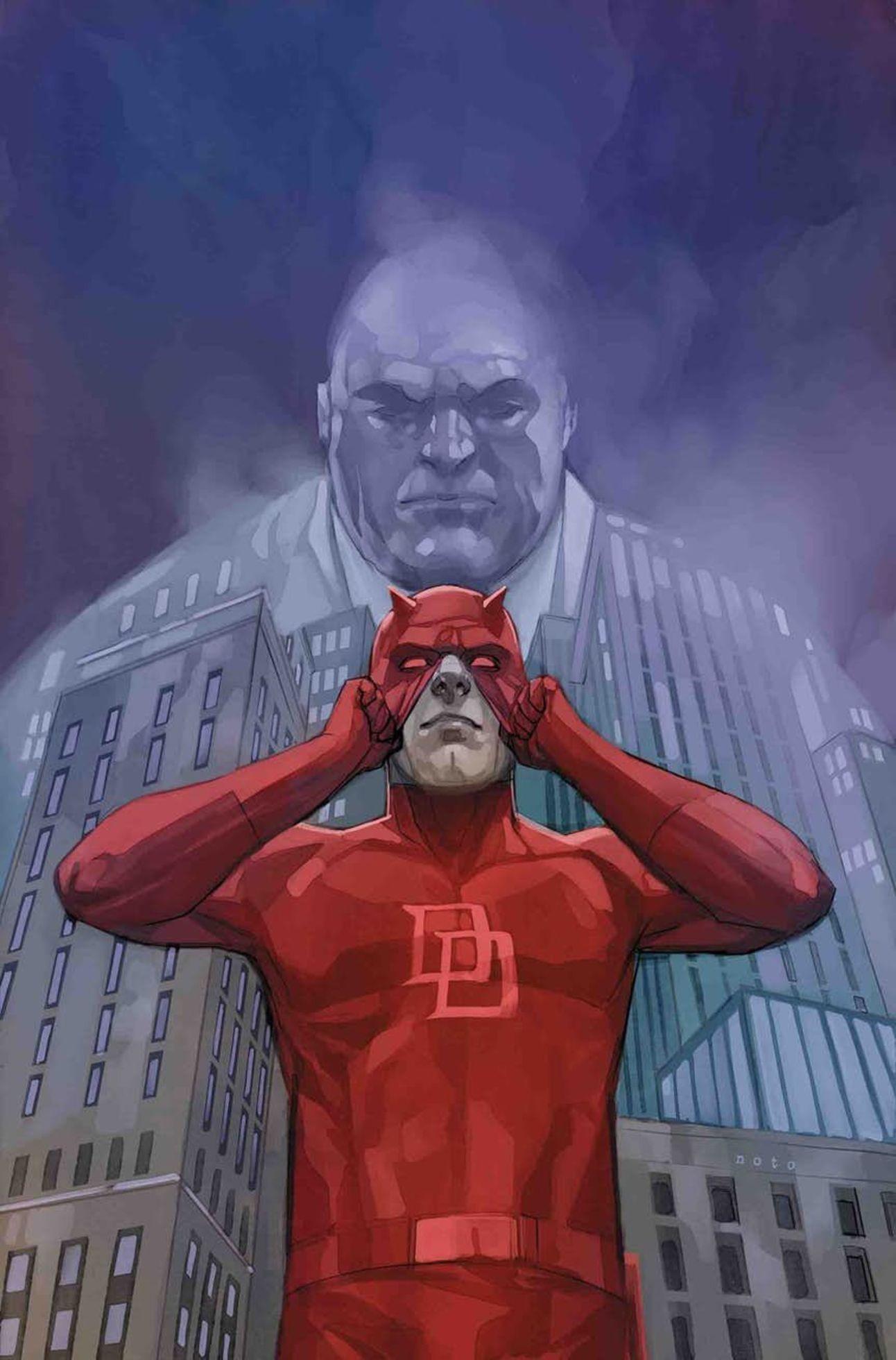 Marvel October 49