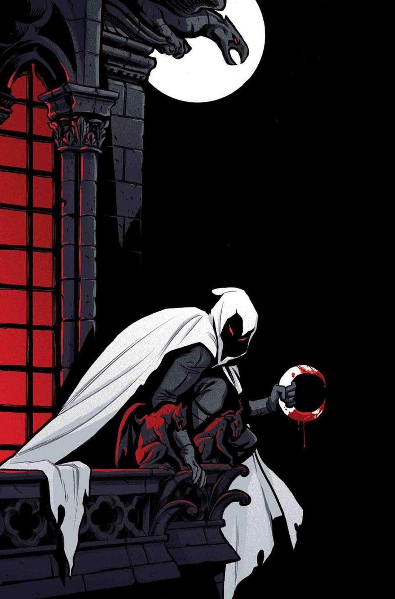 Marvel October 56