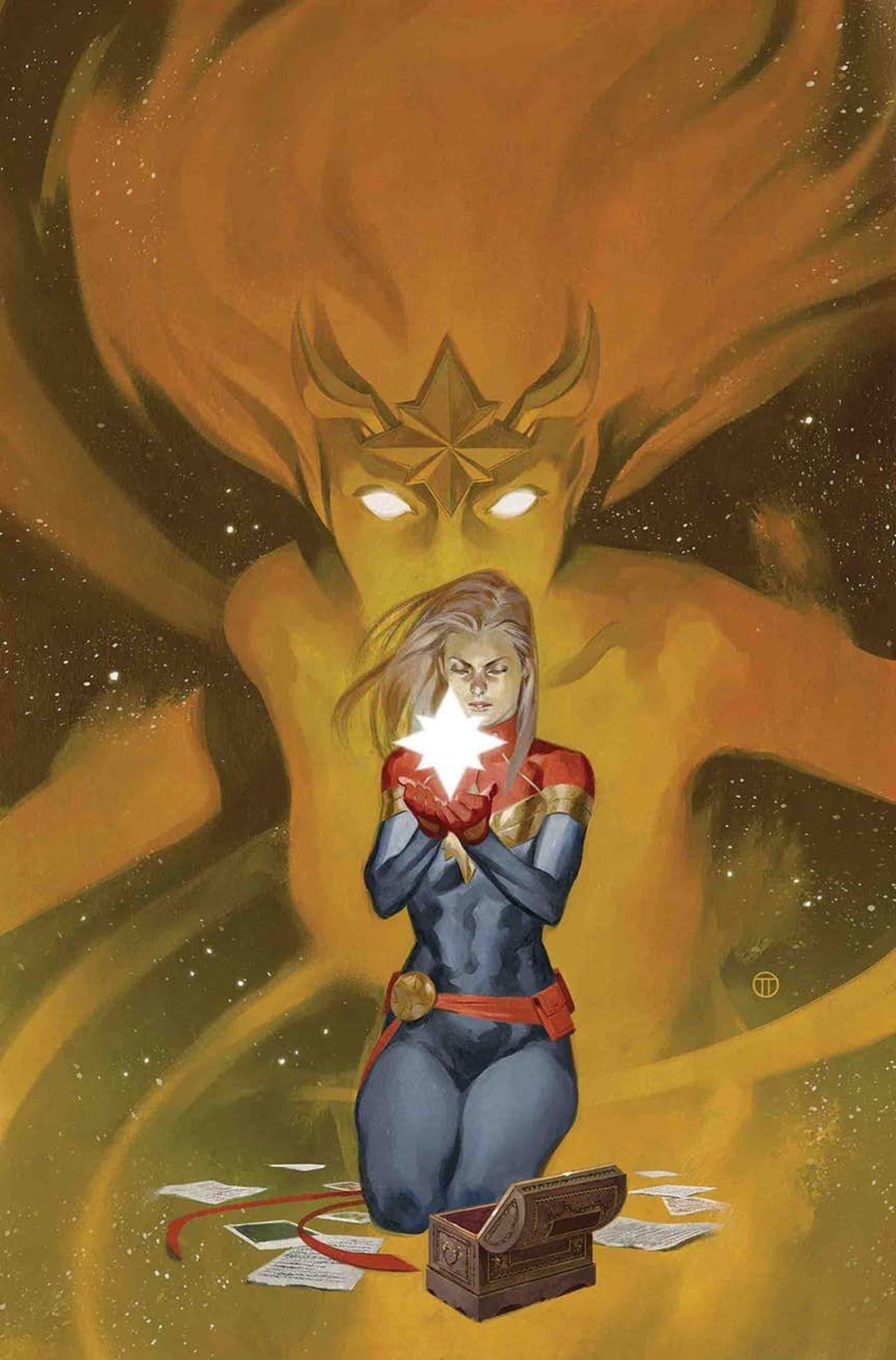 Marvel October 59