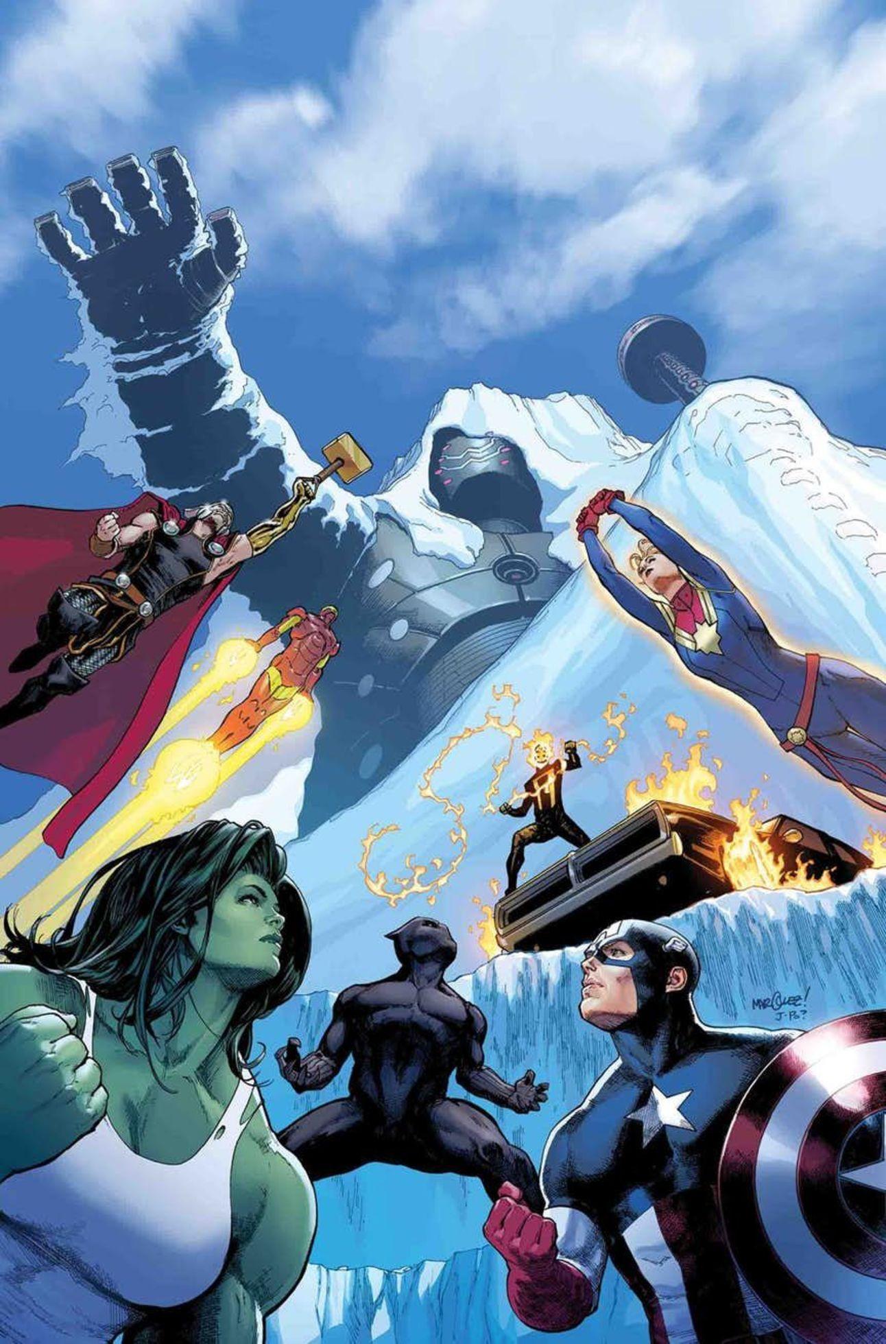MarvelSeptember12