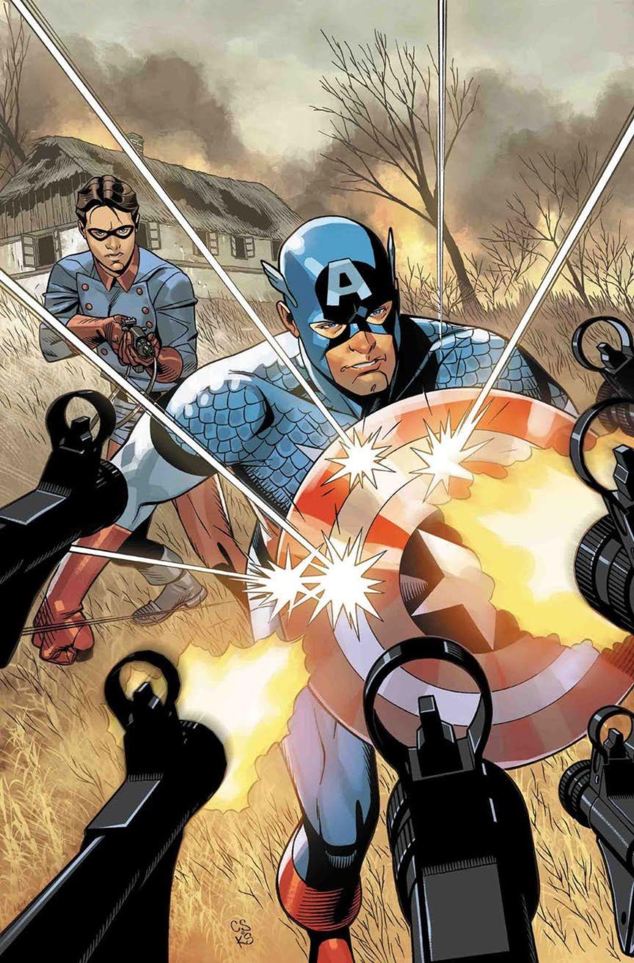 MarvelSeptember14