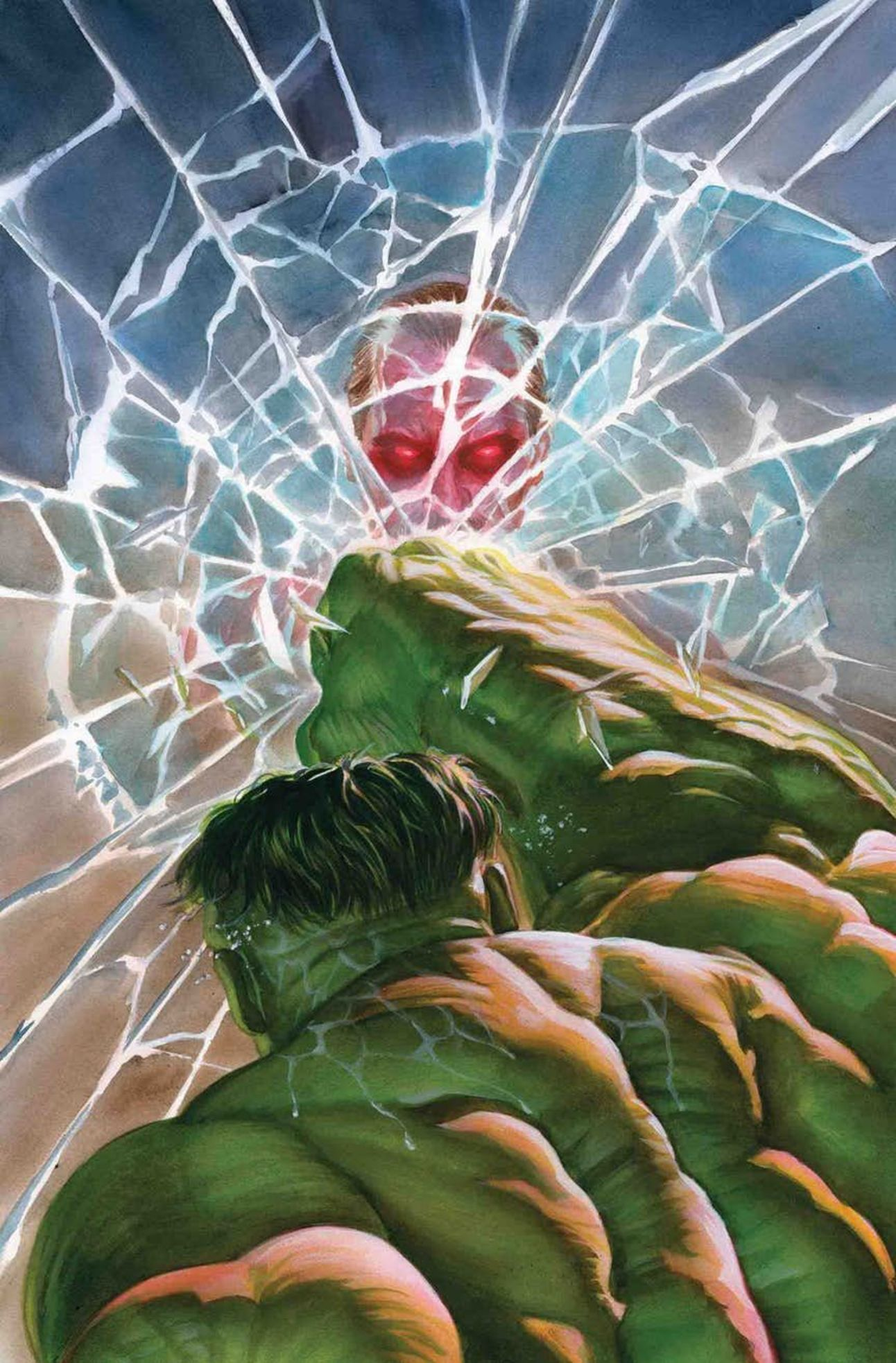 MarvelSeptember17