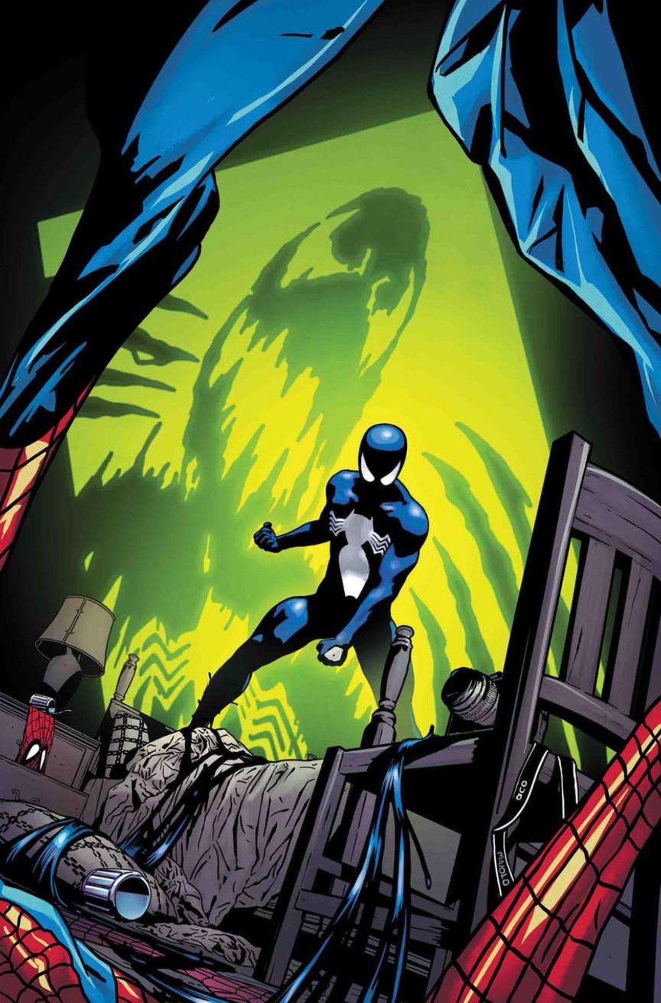 MarvelSeptember22