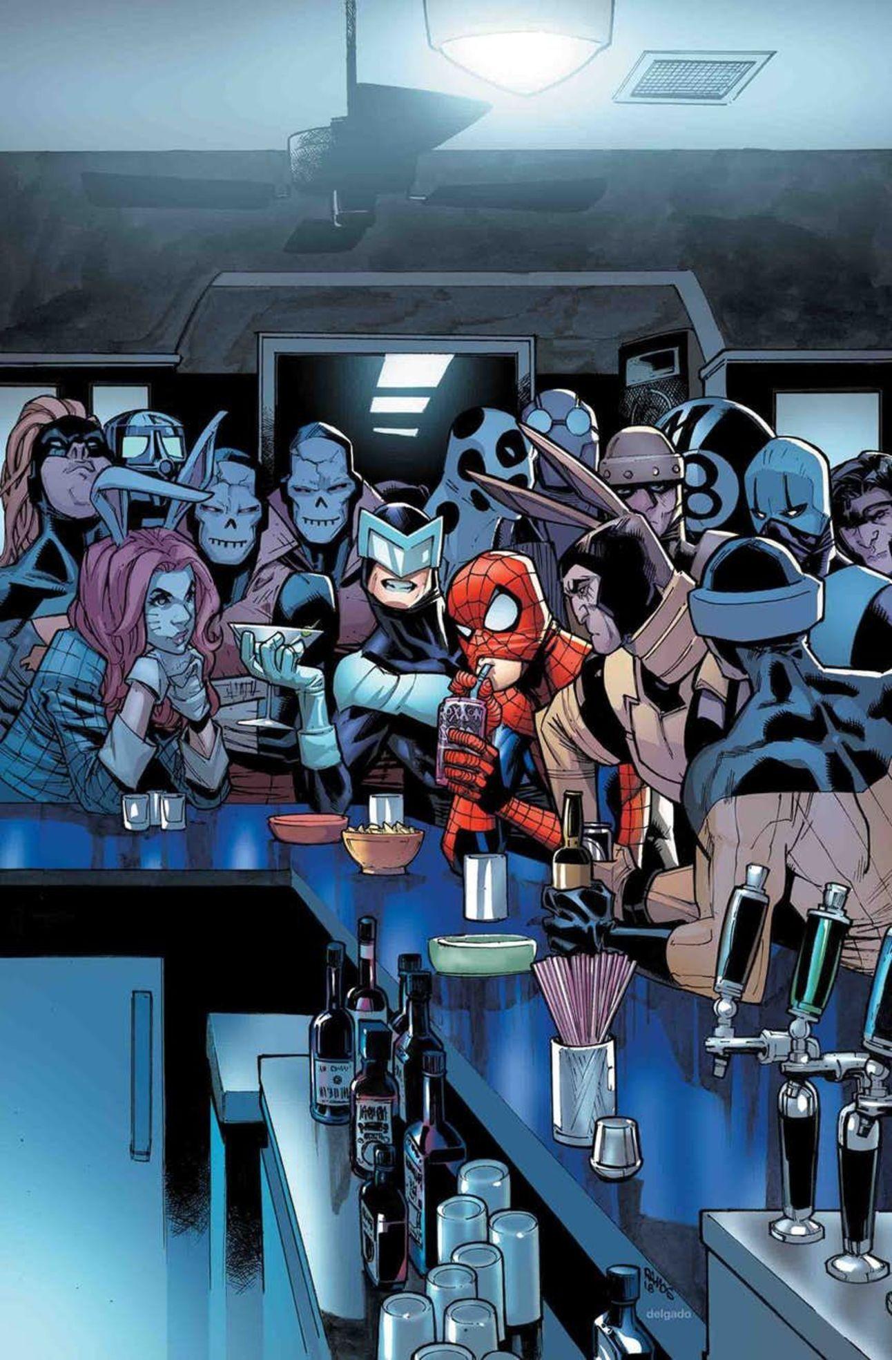 MarvelSeptember24