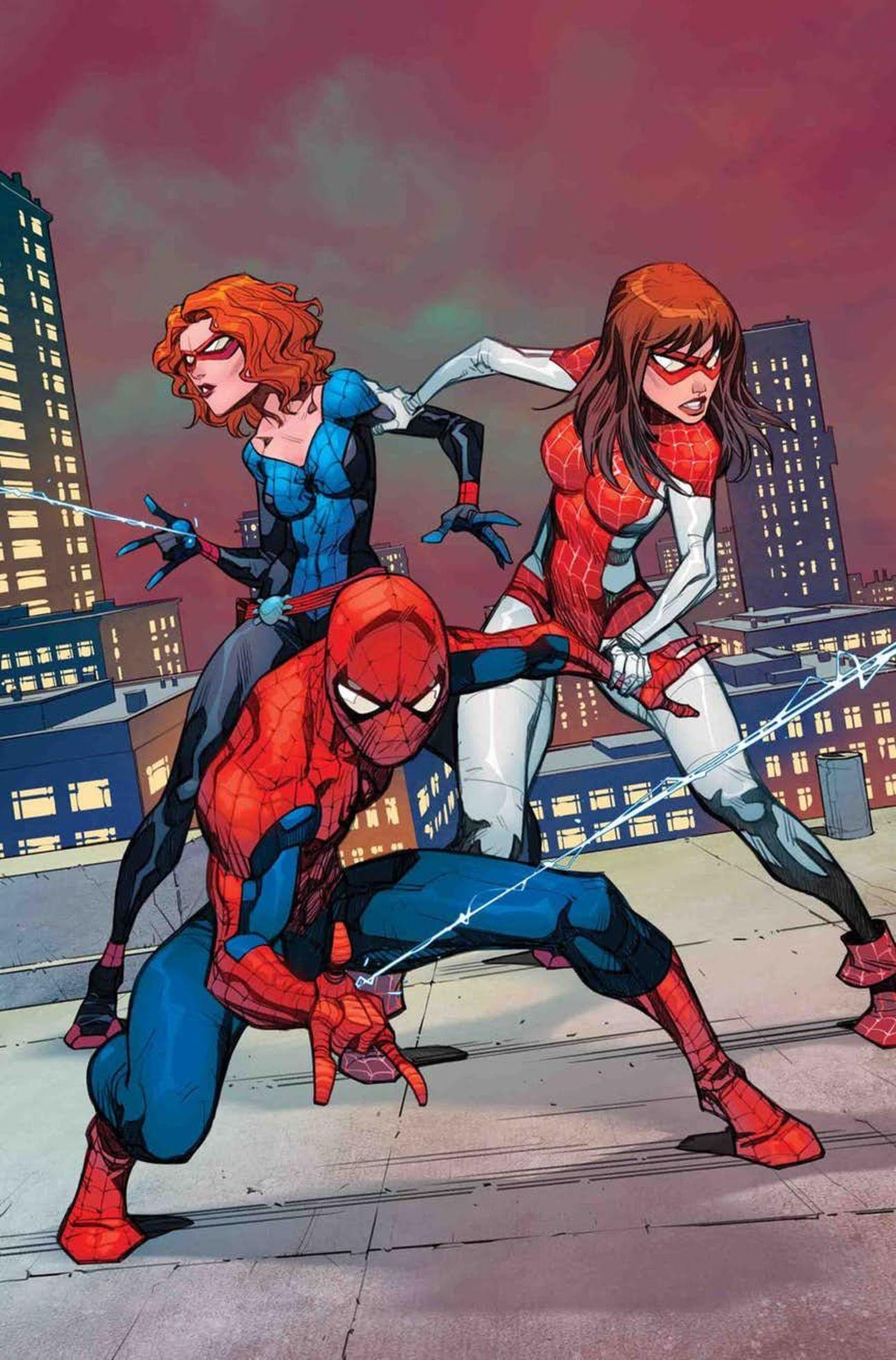 MarvelSeptember25