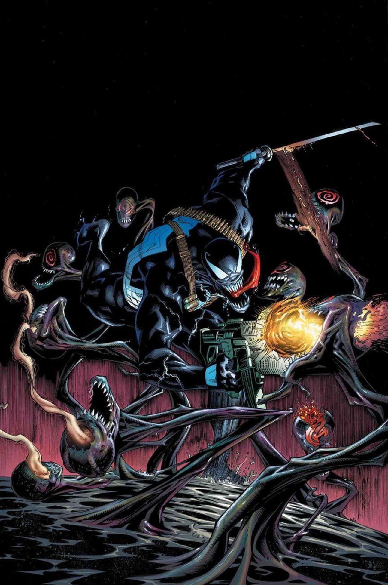MarvelSeptember26