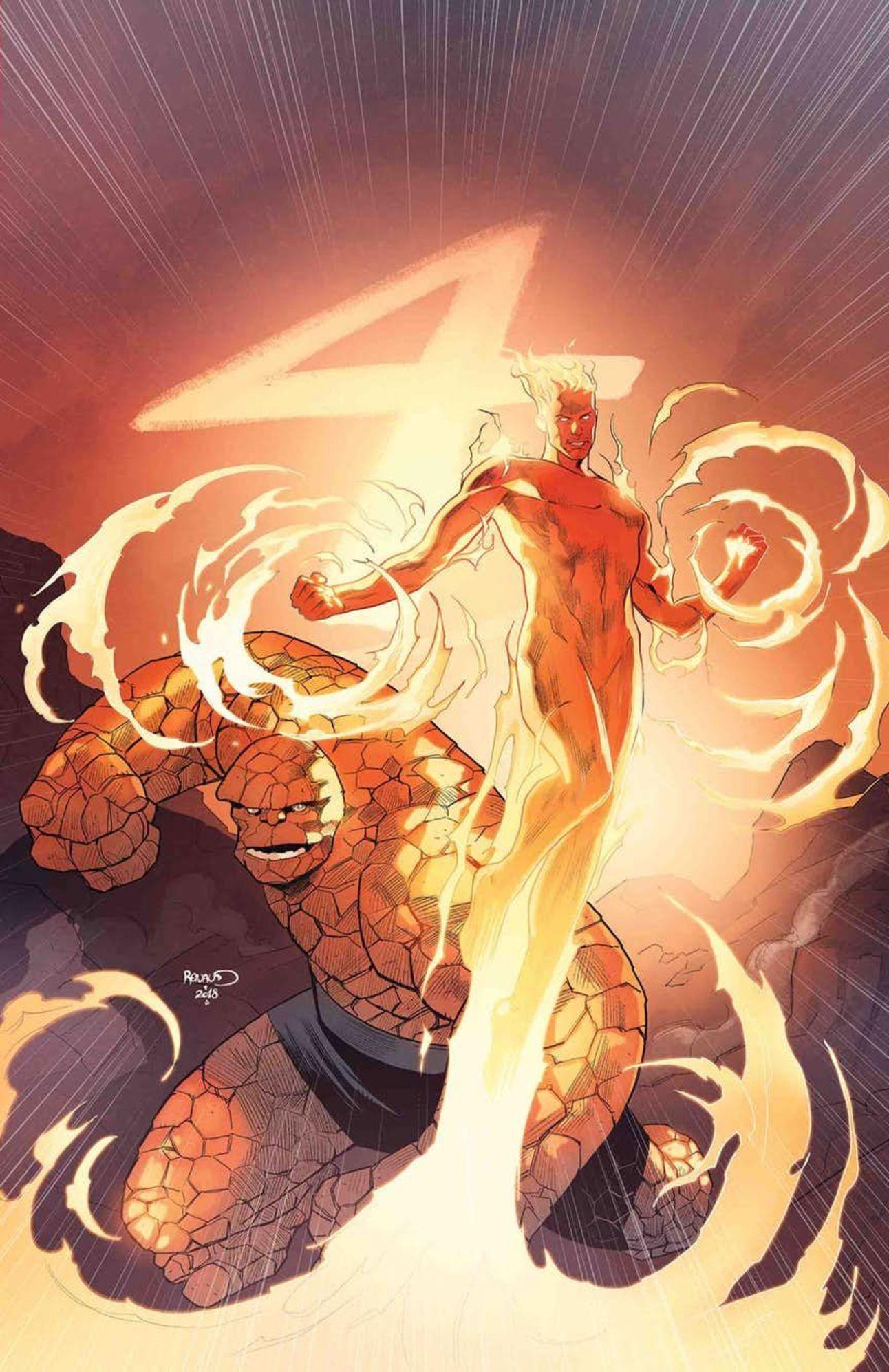 MarvelSeptember3
