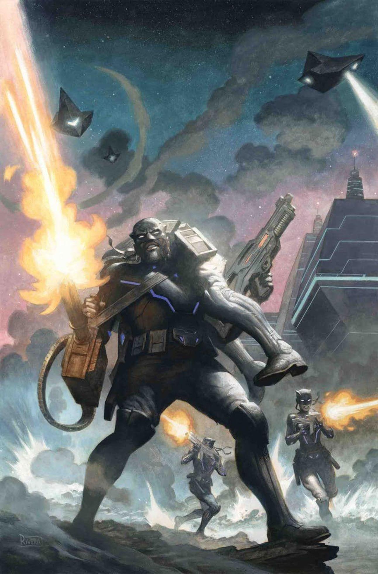 MarvelSeptember39