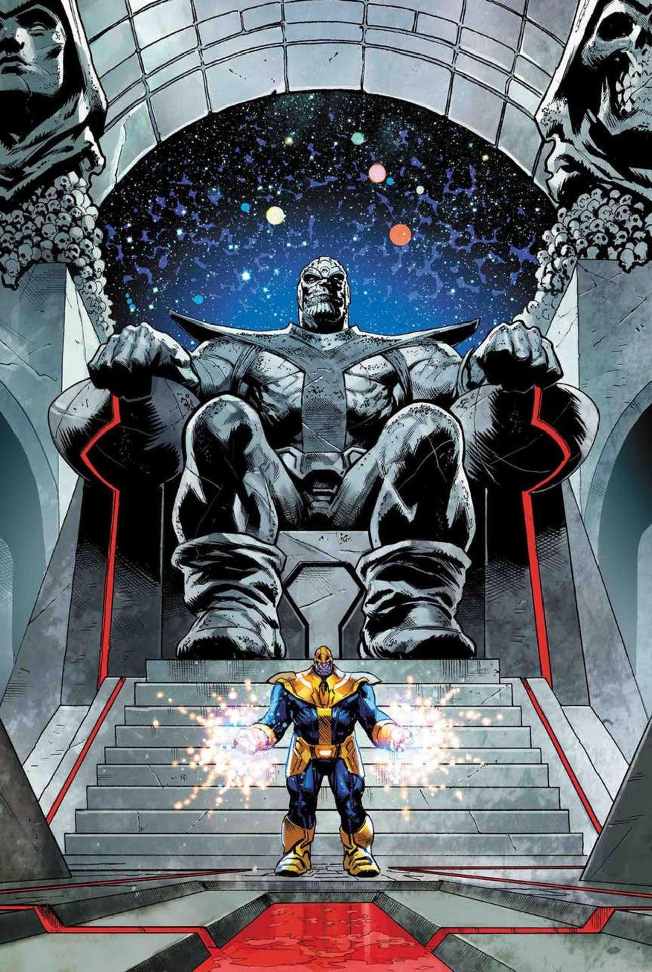MarvelSeptember5